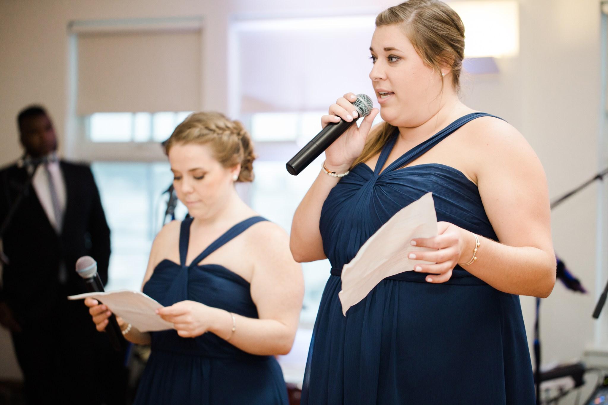 duxbury_bay_maritime_school_wedding_deborah_zoe_0047.JPG