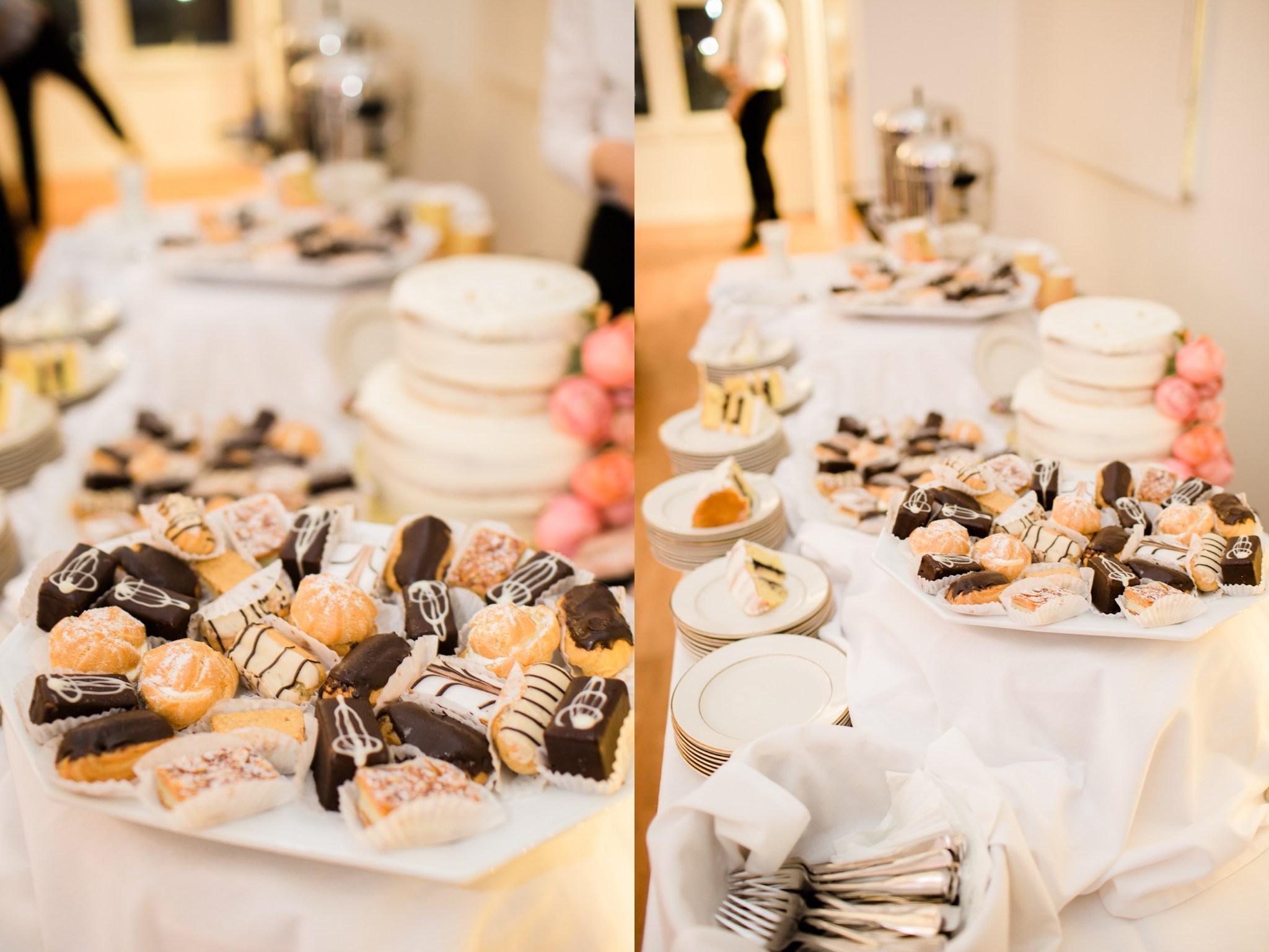 duxbury_bay_maritime_school_wedding_deborah_zoe_0059.JPG