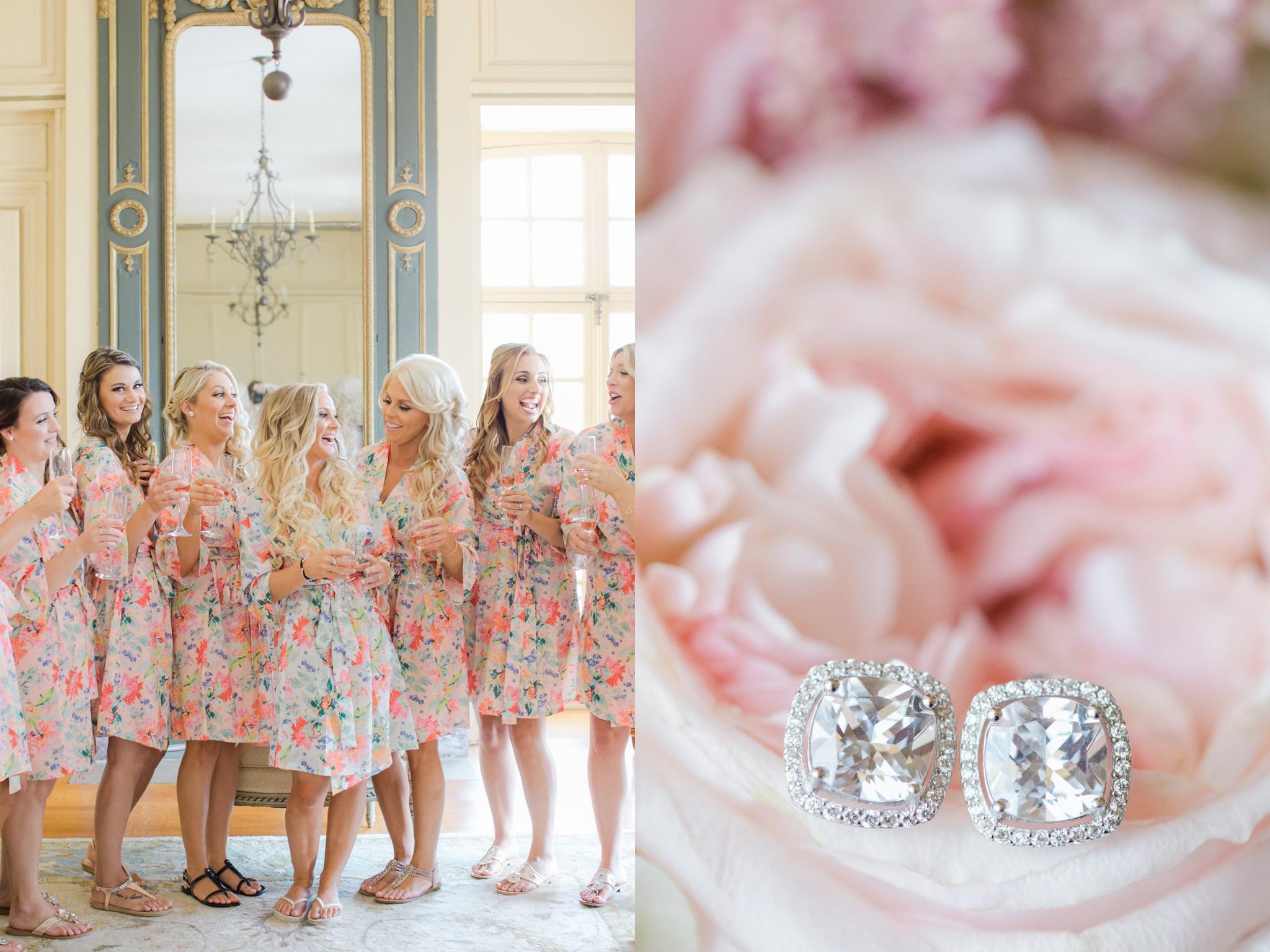 glen_manor_house_wedding_deborah_zoe_00003.JPG