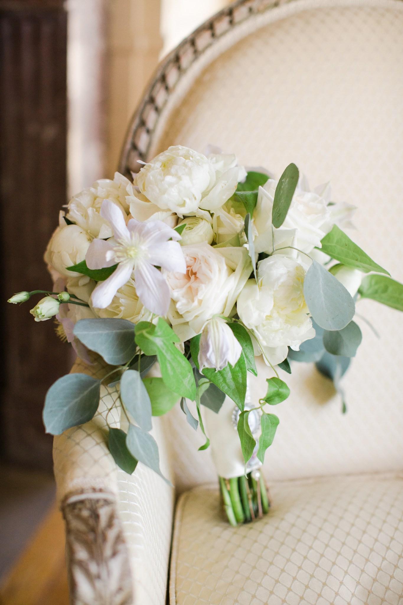 glen_manor_house_wedding_deborah_zoe_00006.JPG