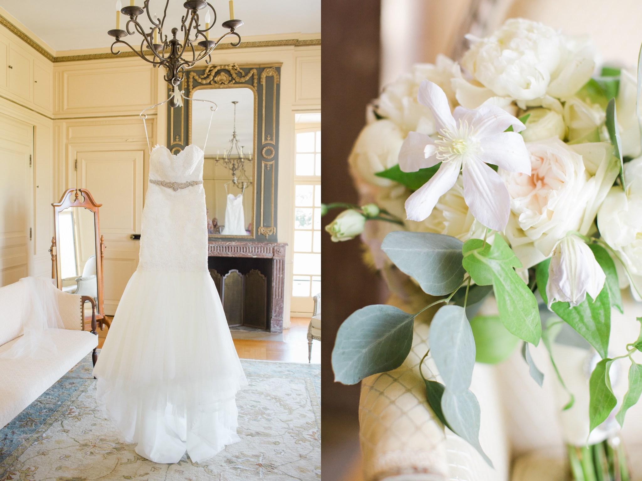glen_manor_house_wedding_deborah_zoe_00009.JPG