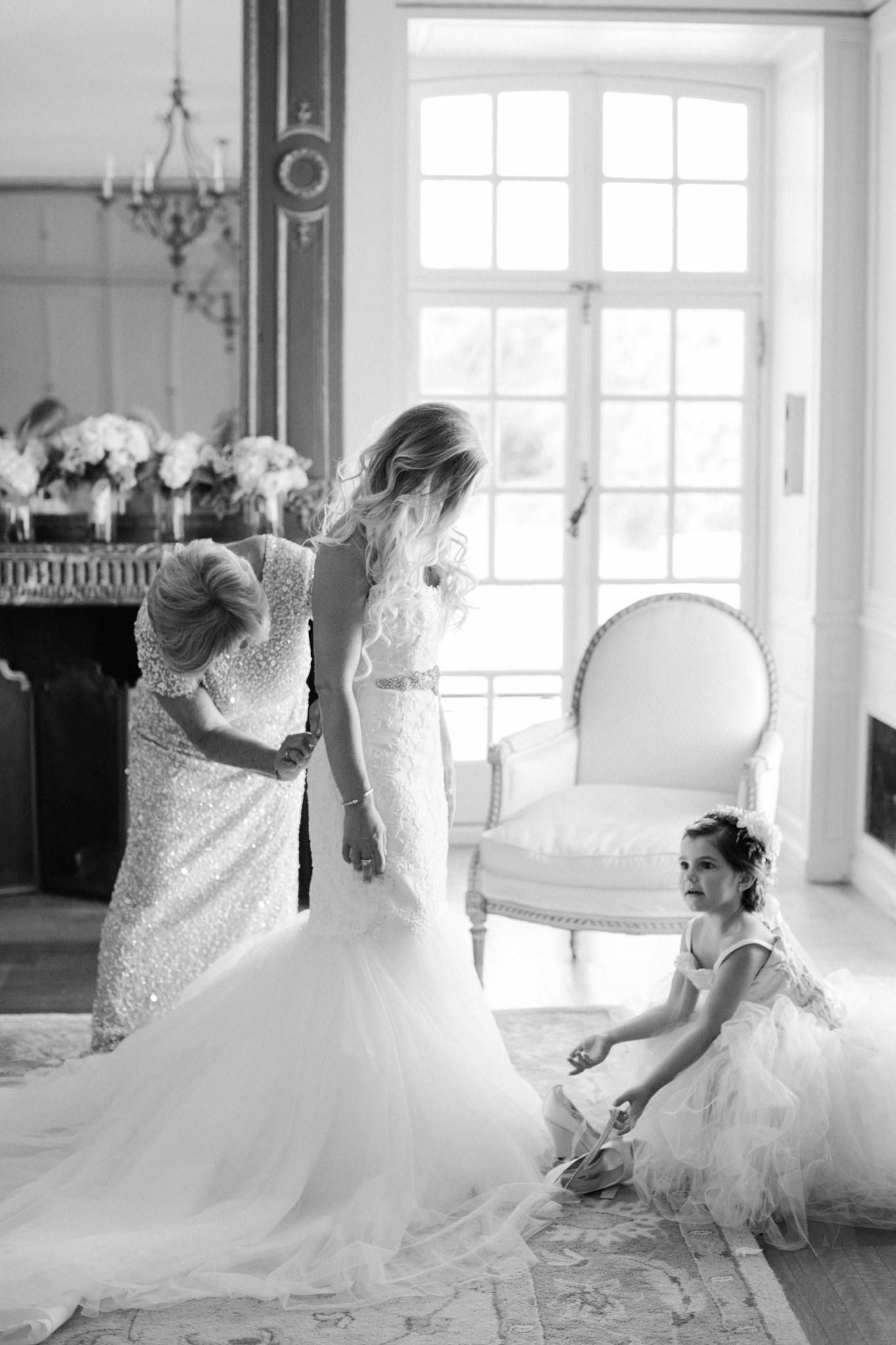 glen_manor_house_wedding_deborah_zoe_00010.JPG