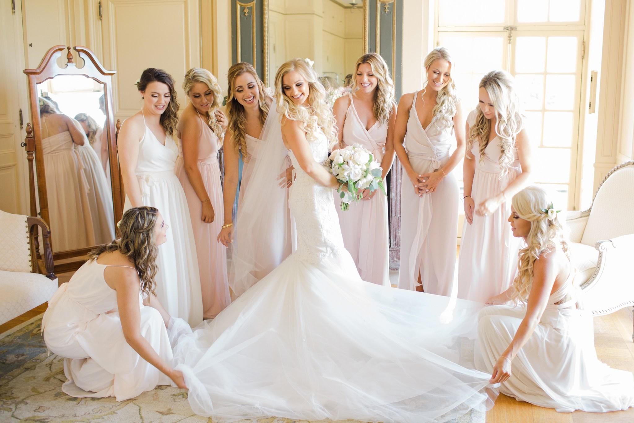 glen_manor_house_wedding_deborah_zoe_00012.JPG