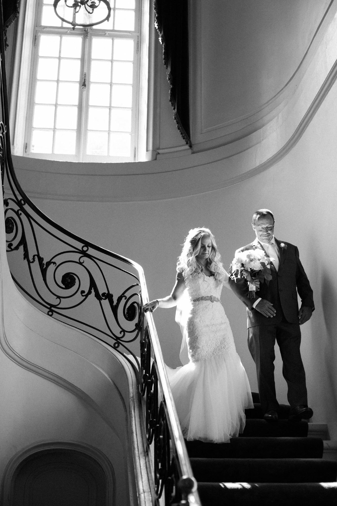 glen_manor_house_wedding_deborah_zoe_00015.JPG