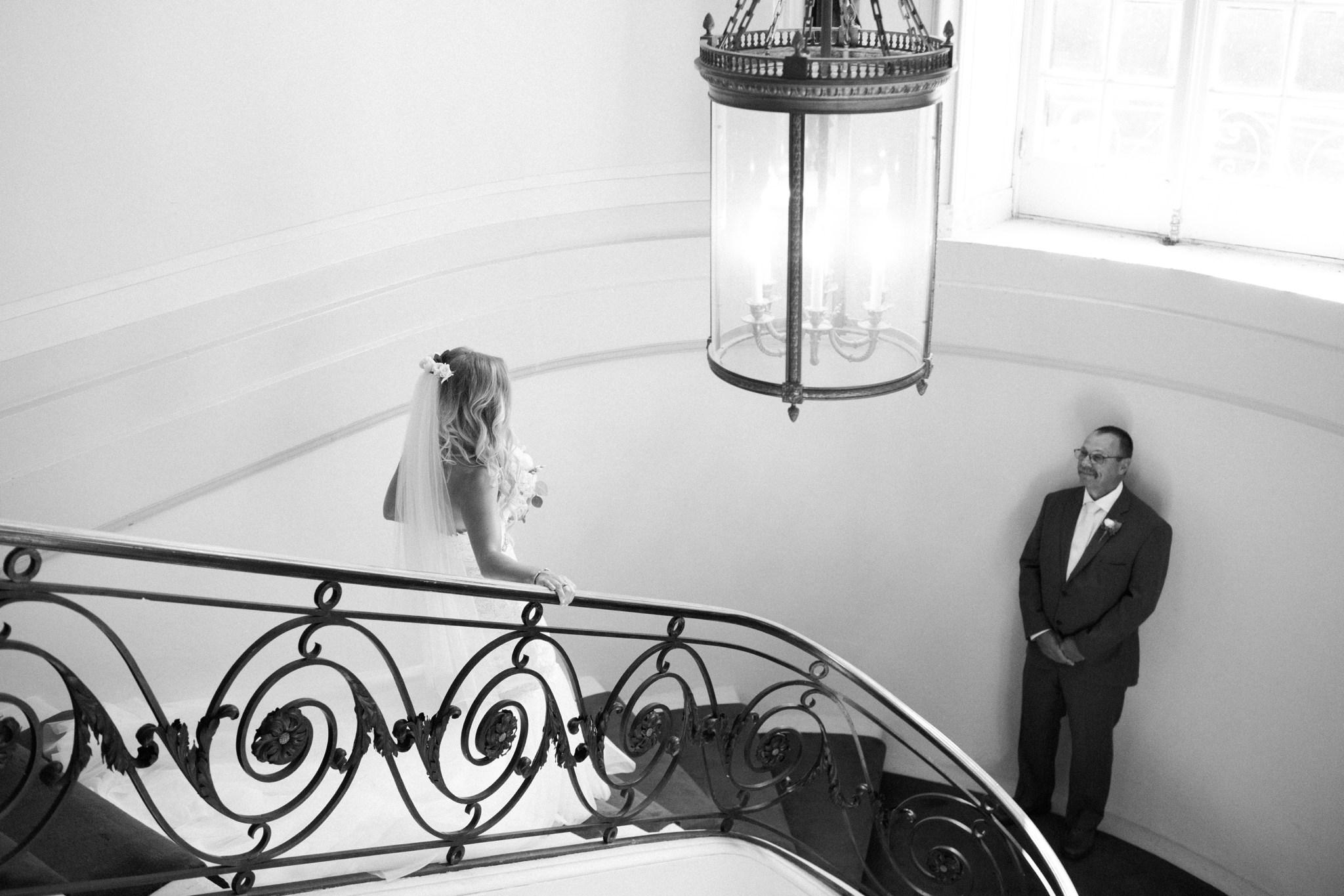 glen_manor_house_wedding_deborah_zoe_00014.JPG