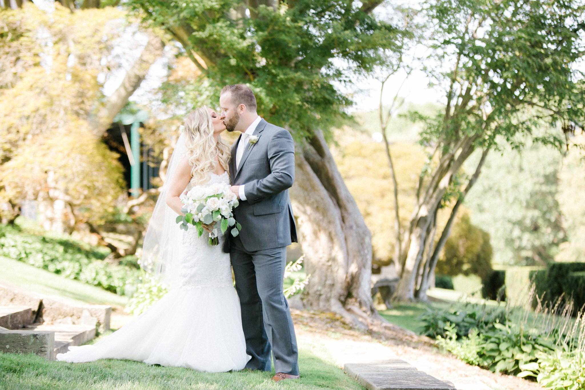 glen_manor_house_wedding_deborah_zoe_00017.JPG