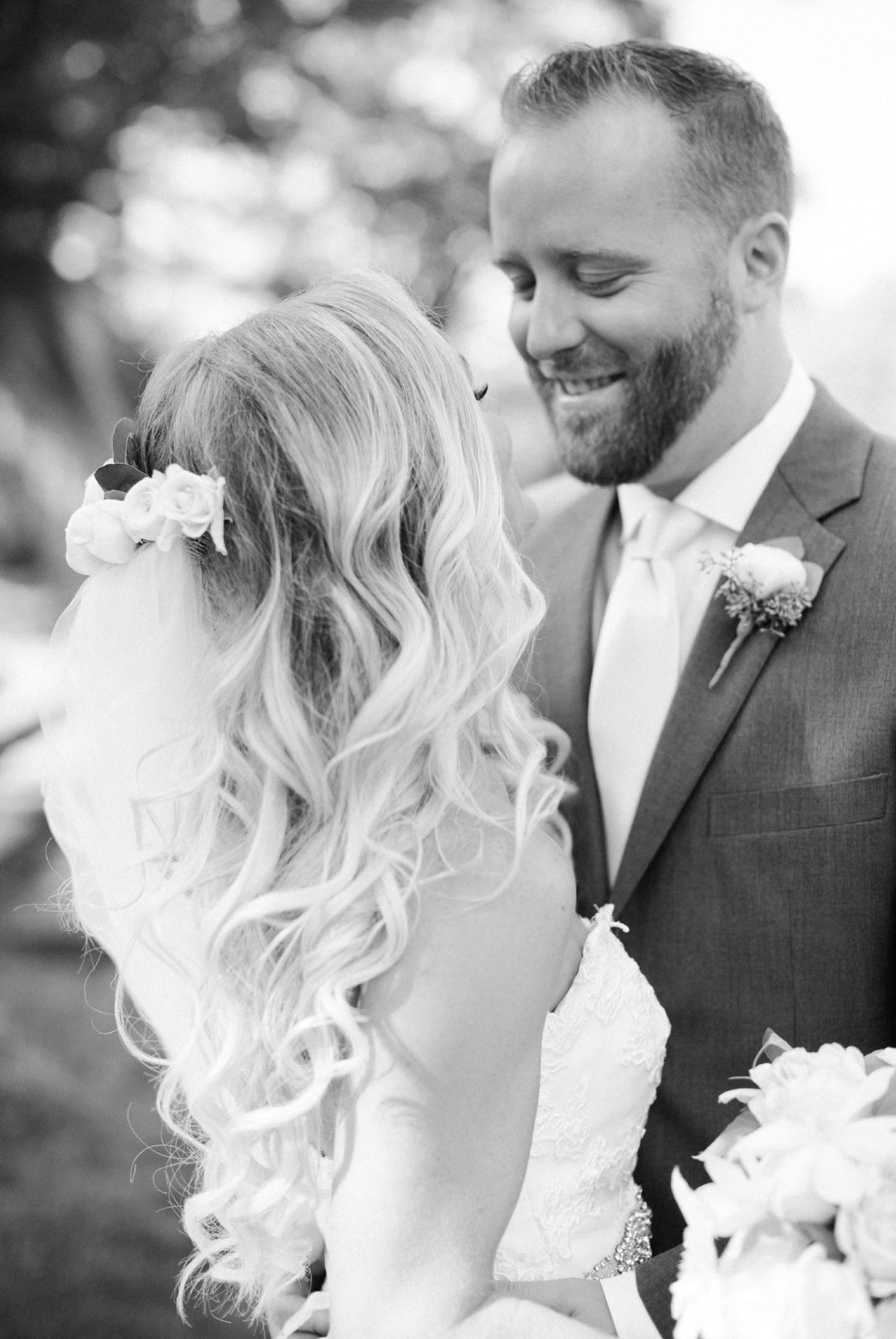 glen_manor_house_wedding_deborah_zoe_00018.JPG