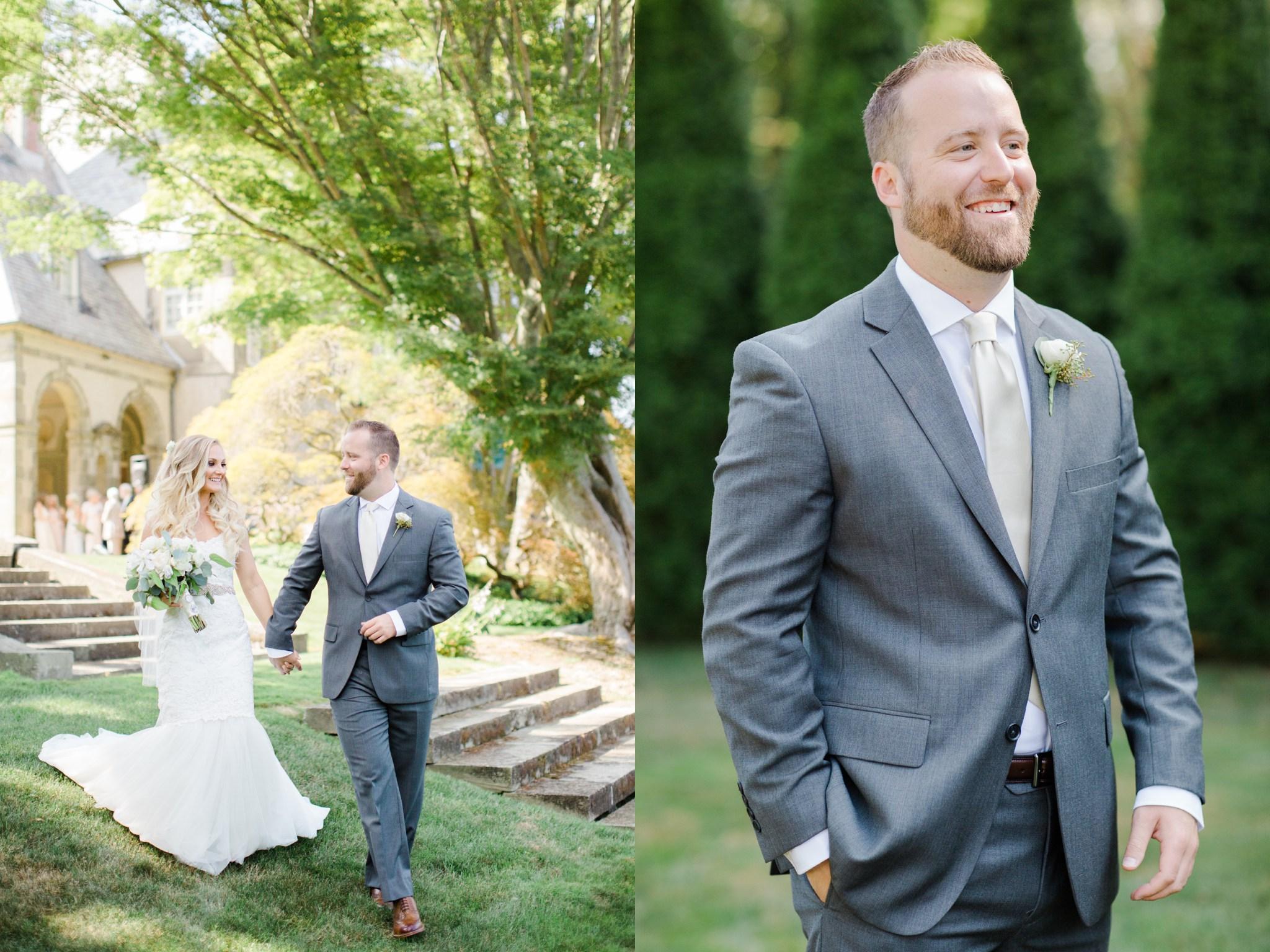 glen_manor_house_wedding_deborah_zoe_00019.JPG