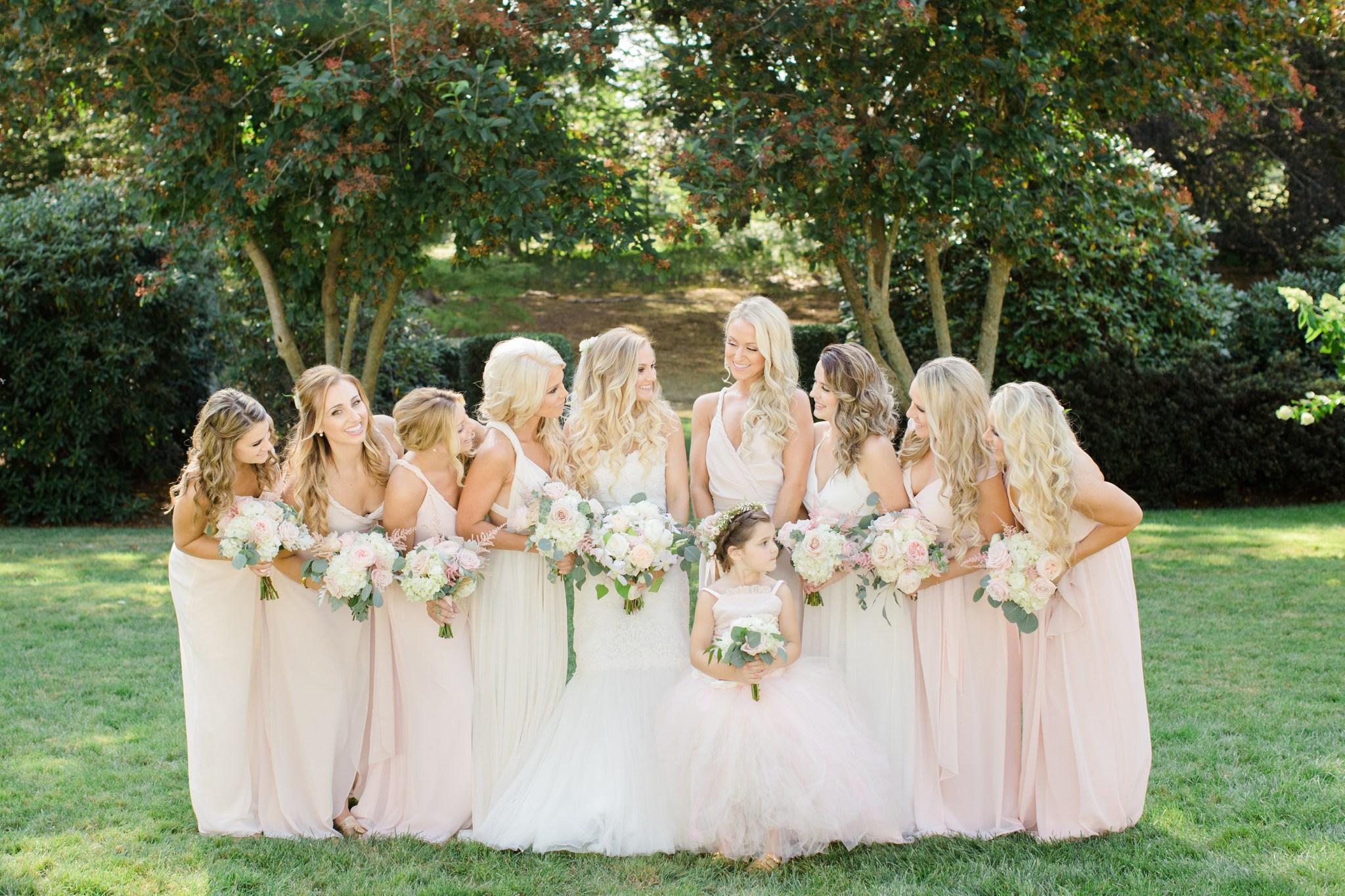 glen_manor_house_wedding_deborah_zoe_00022.JPG
