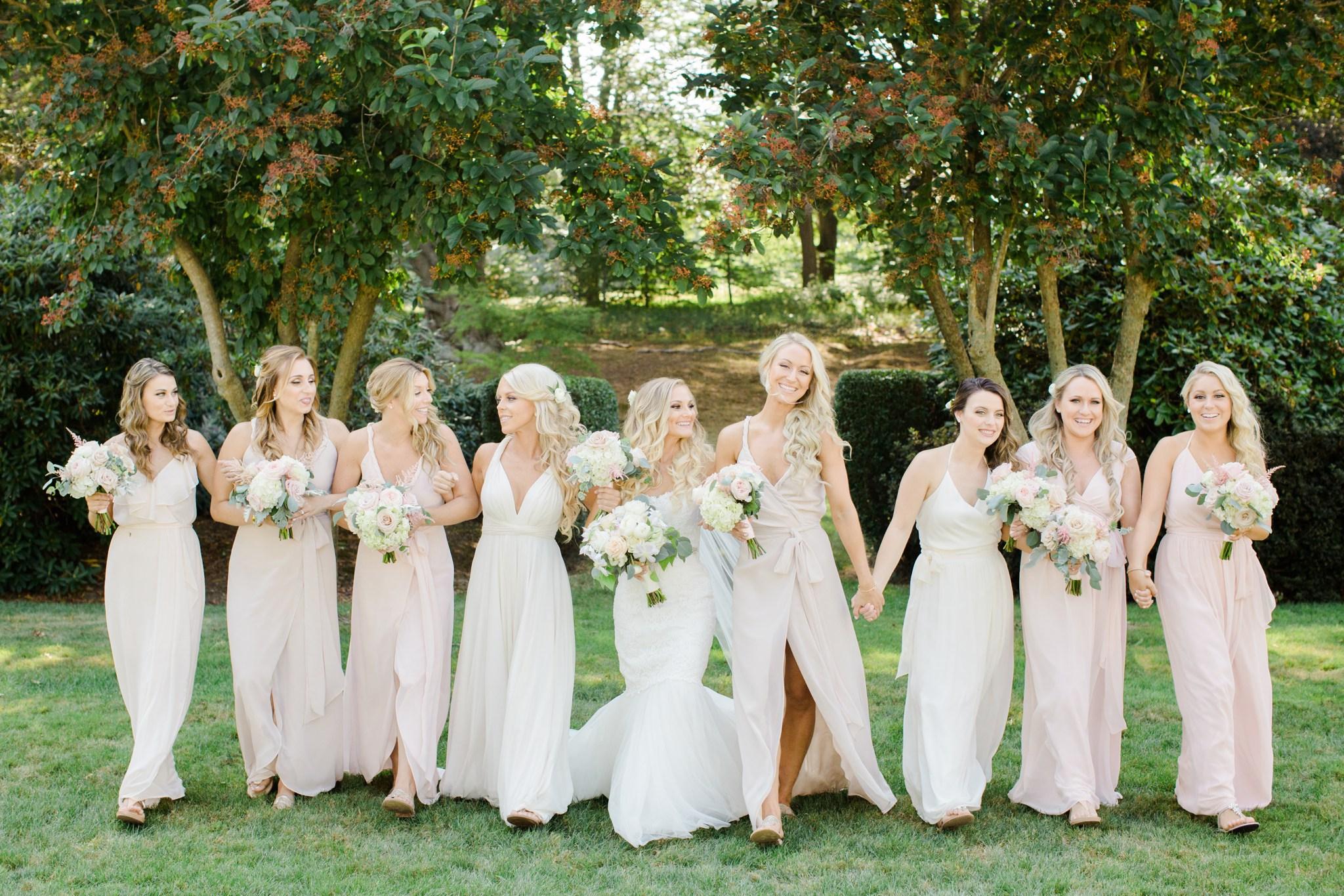 glen_manor_house_wedding_deborah_zoe_00023.JPG
