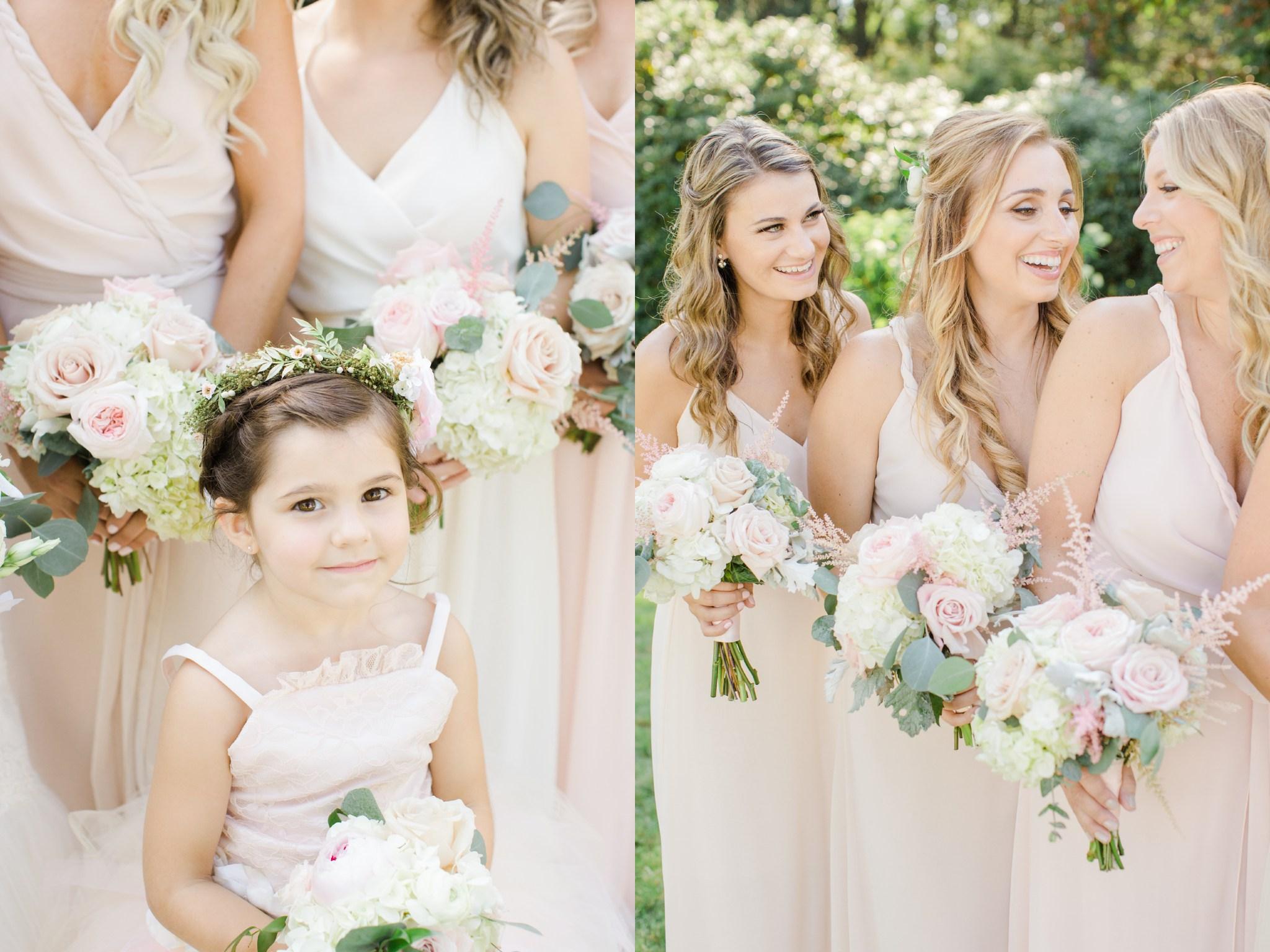 glen_manor_house_wedding_deborah_zoe_00024.JPG
