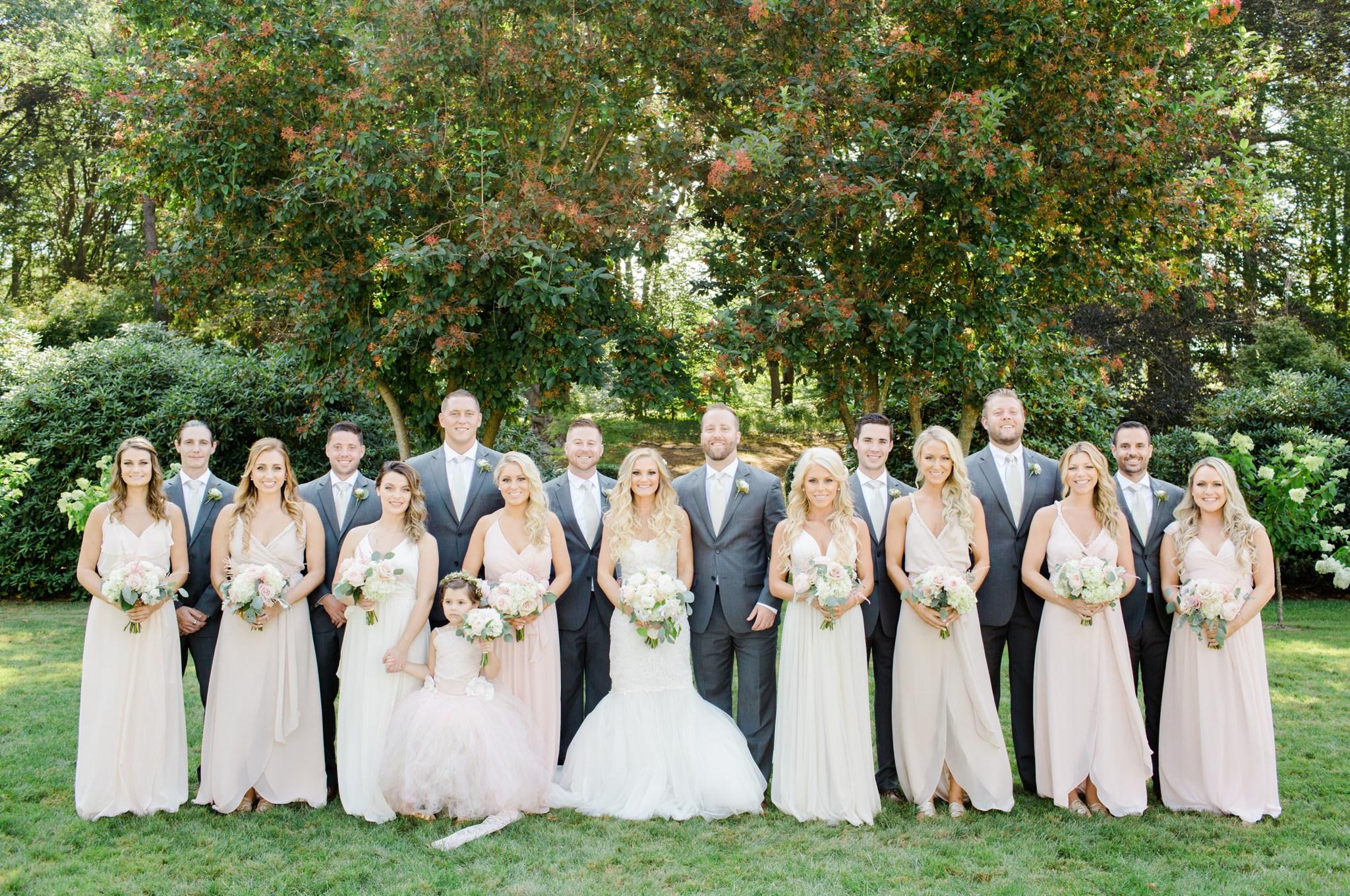 glen_manor_house_wedding_deborah_zoe_00025.JPG