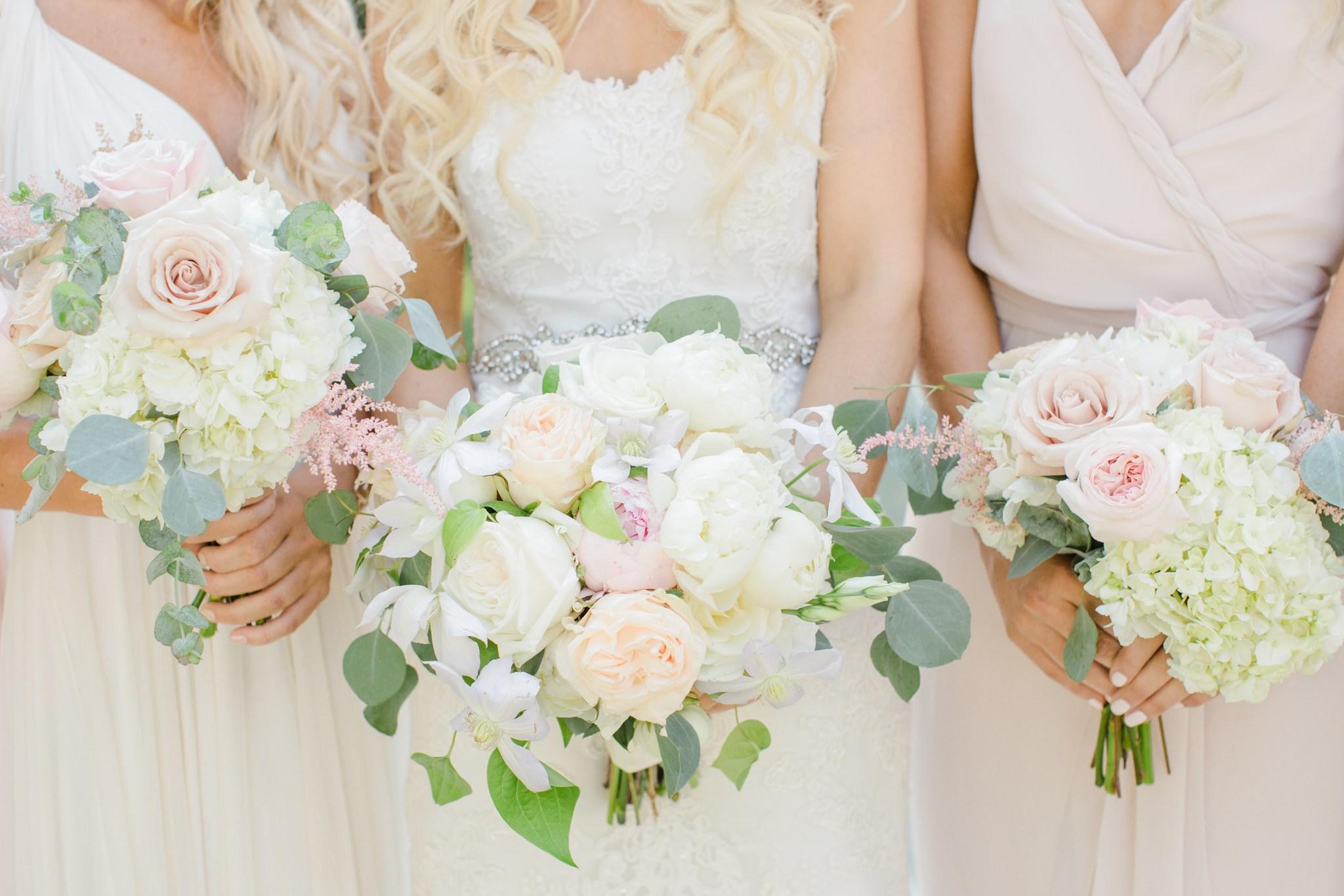 glen_manor_house_wedding_deborah_zoe_00027.JPG