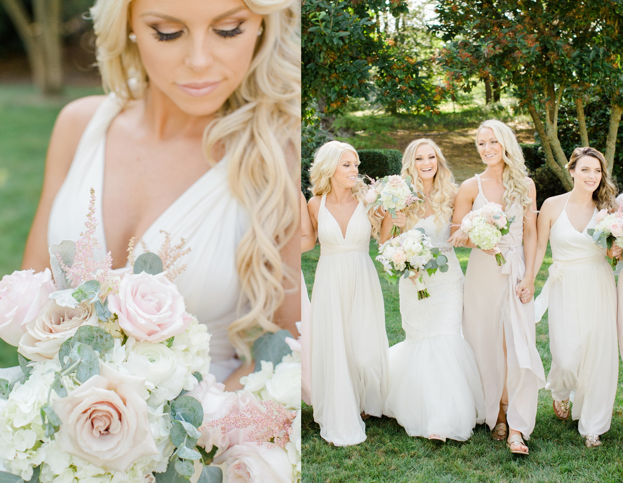 glen_manor_house_wedding_deborah_zoe_00029.JPG