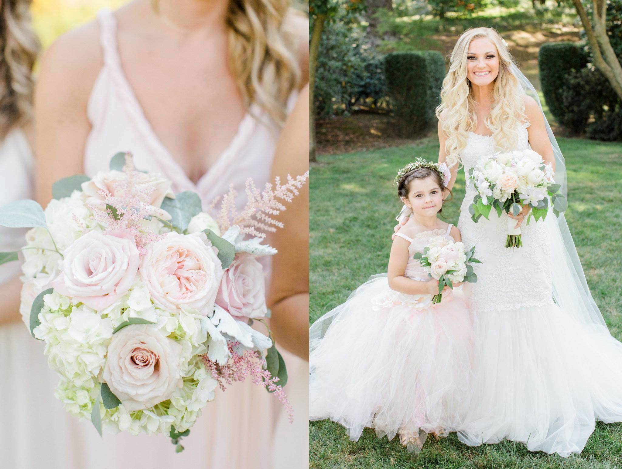 glen_manor_house_wedding_deborah_zoe_00031.JPG