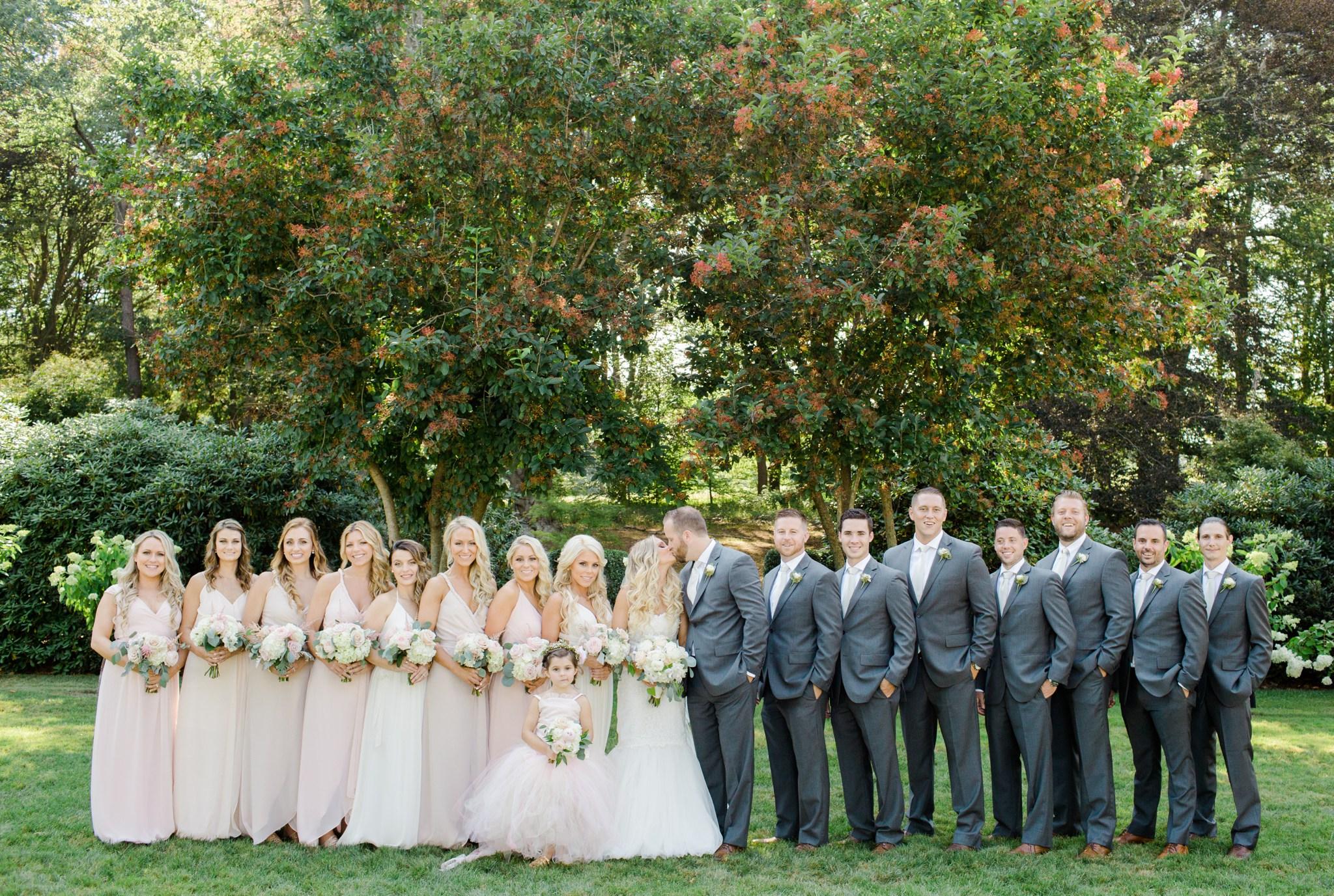 glen_manor_house_wedding_deborah_zoe_00030.JPG