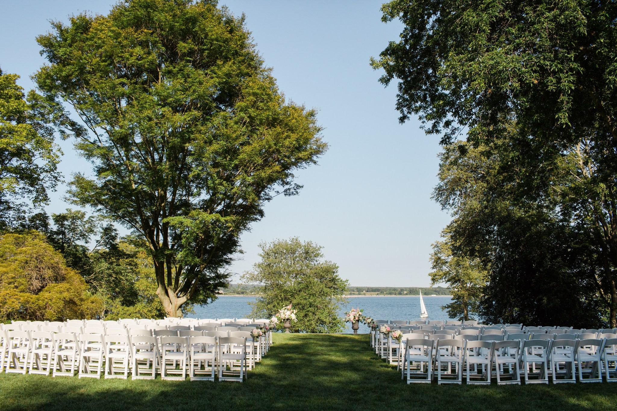 glen_manor_house_wedding_deborah_zoe_00034.JPG
