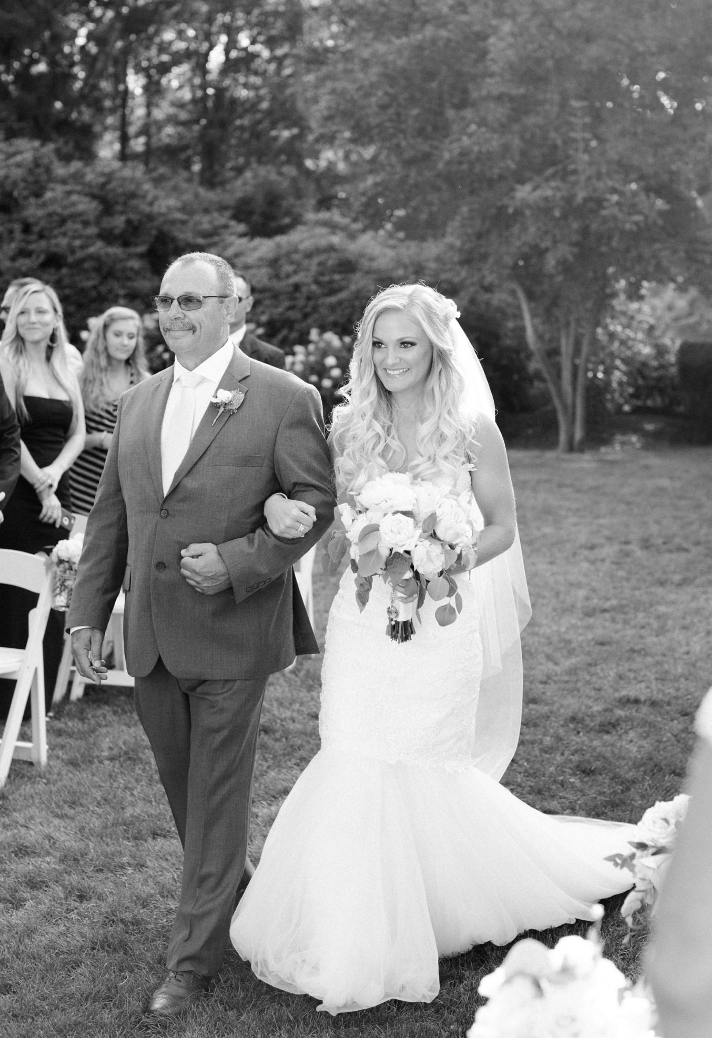 glen_manor_house_wedding_deborah_zoe_00035.JPG