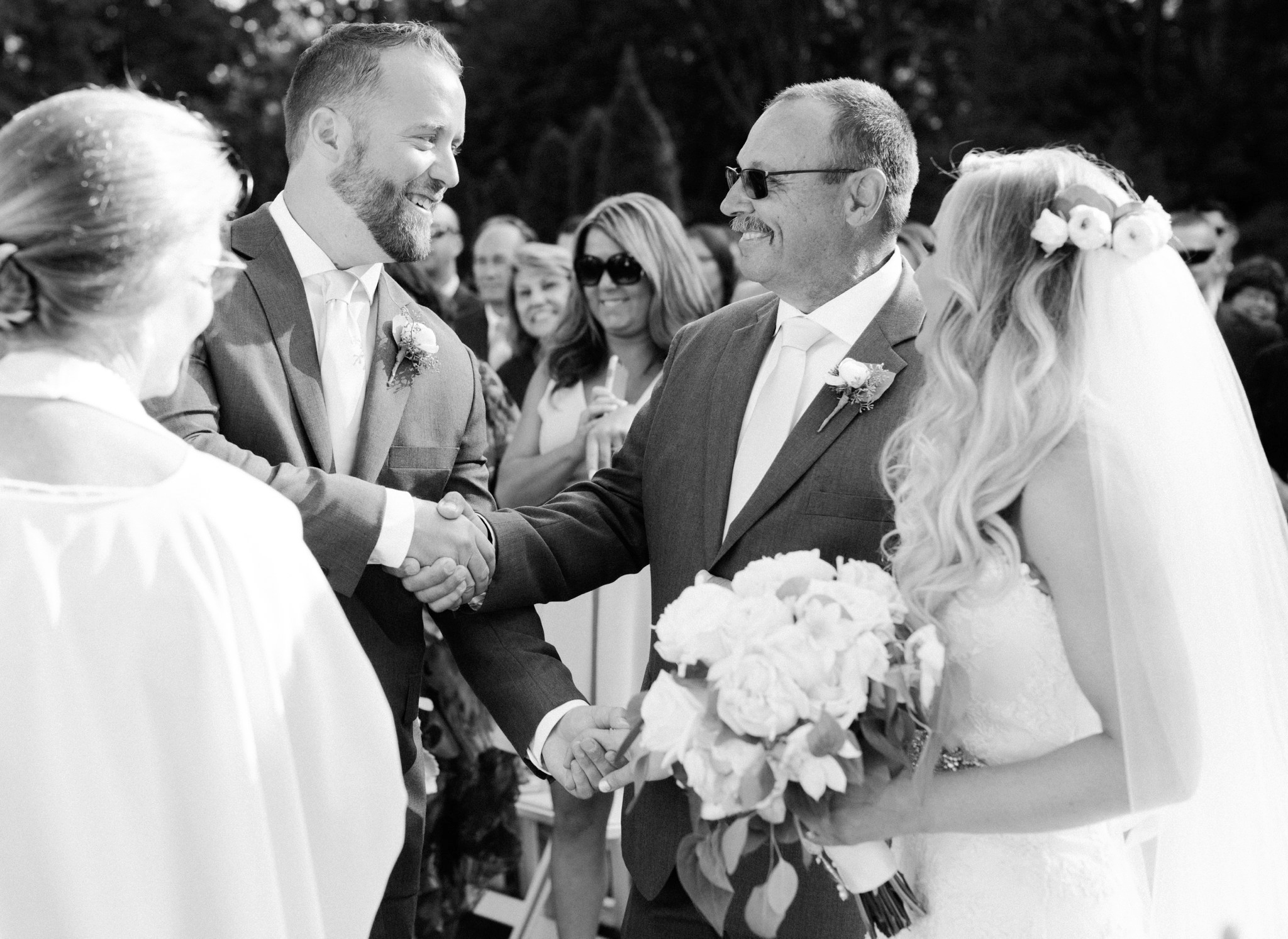 glen_manor_house_wedding_deborah_zoe_00036.JPG