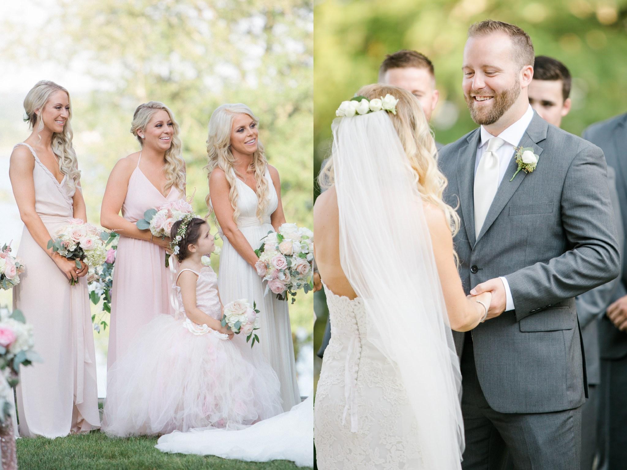glen_manor_house_wedding_deborah_zoe_00038.JPG