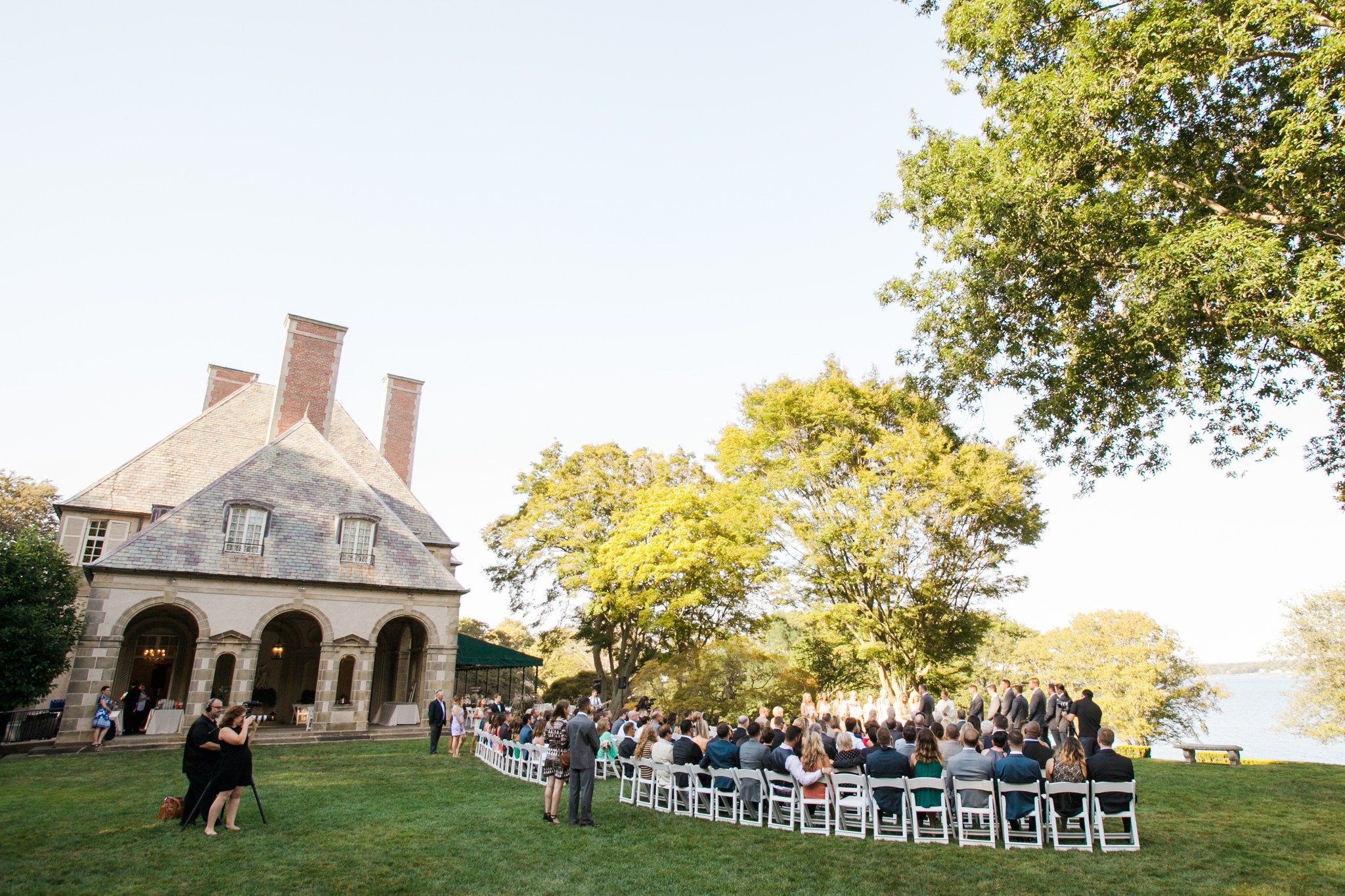 glen_manor_house_wedding_deborah_zoe_00037.JPG