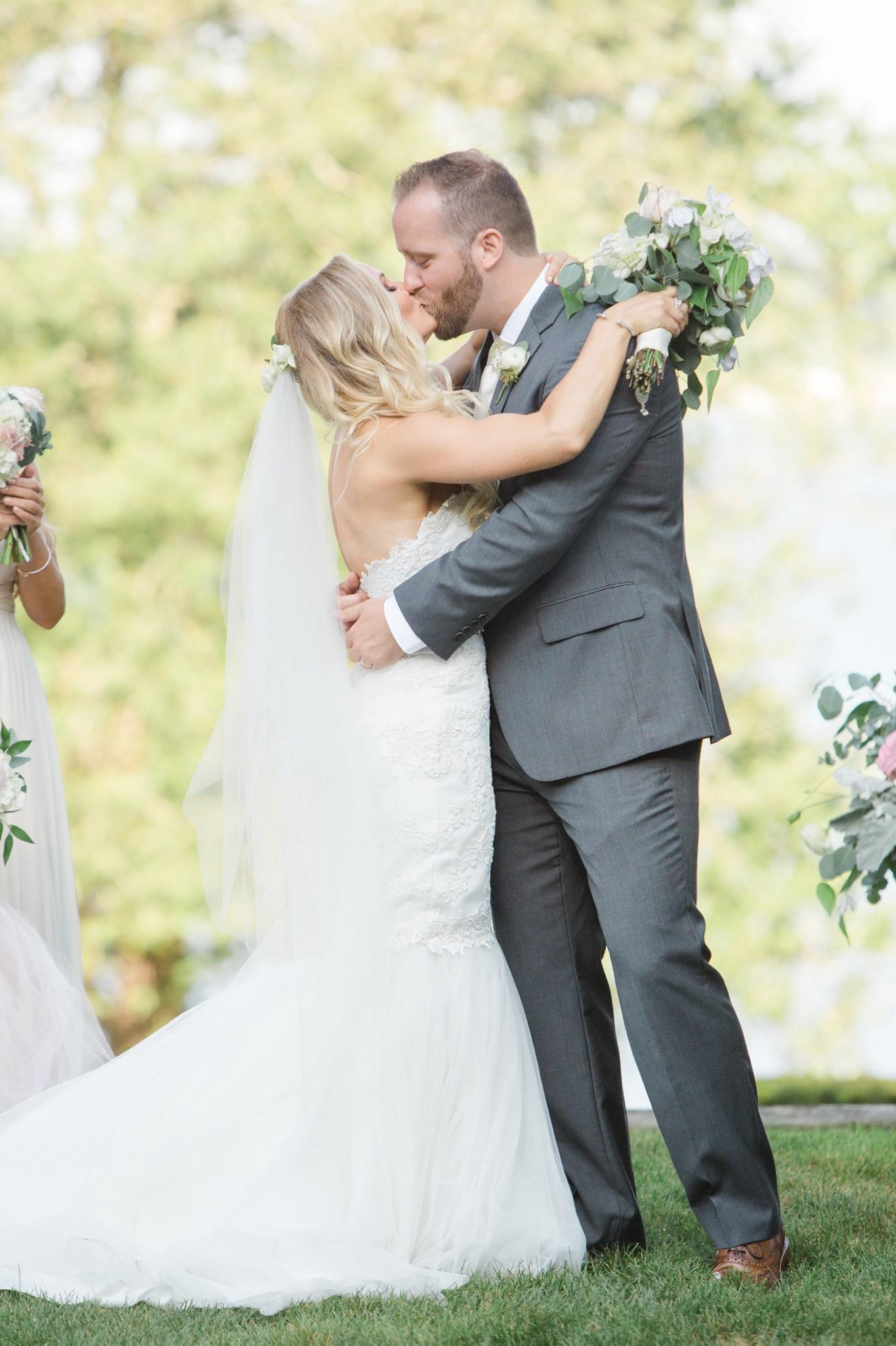 glen_manor_house_wedding_deborah_zoe_00040.JPG