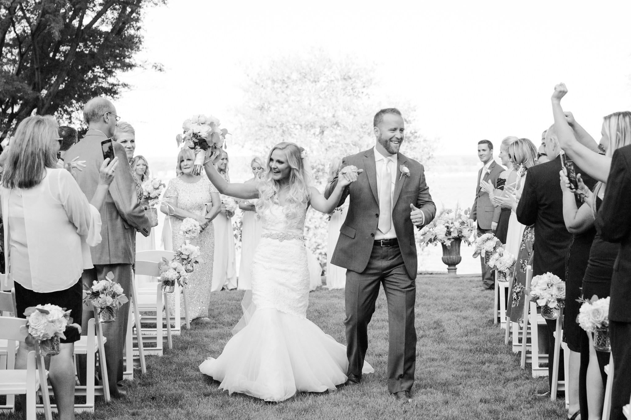 glen_manor_house_wedding_deborah_zoe_00041.JPG