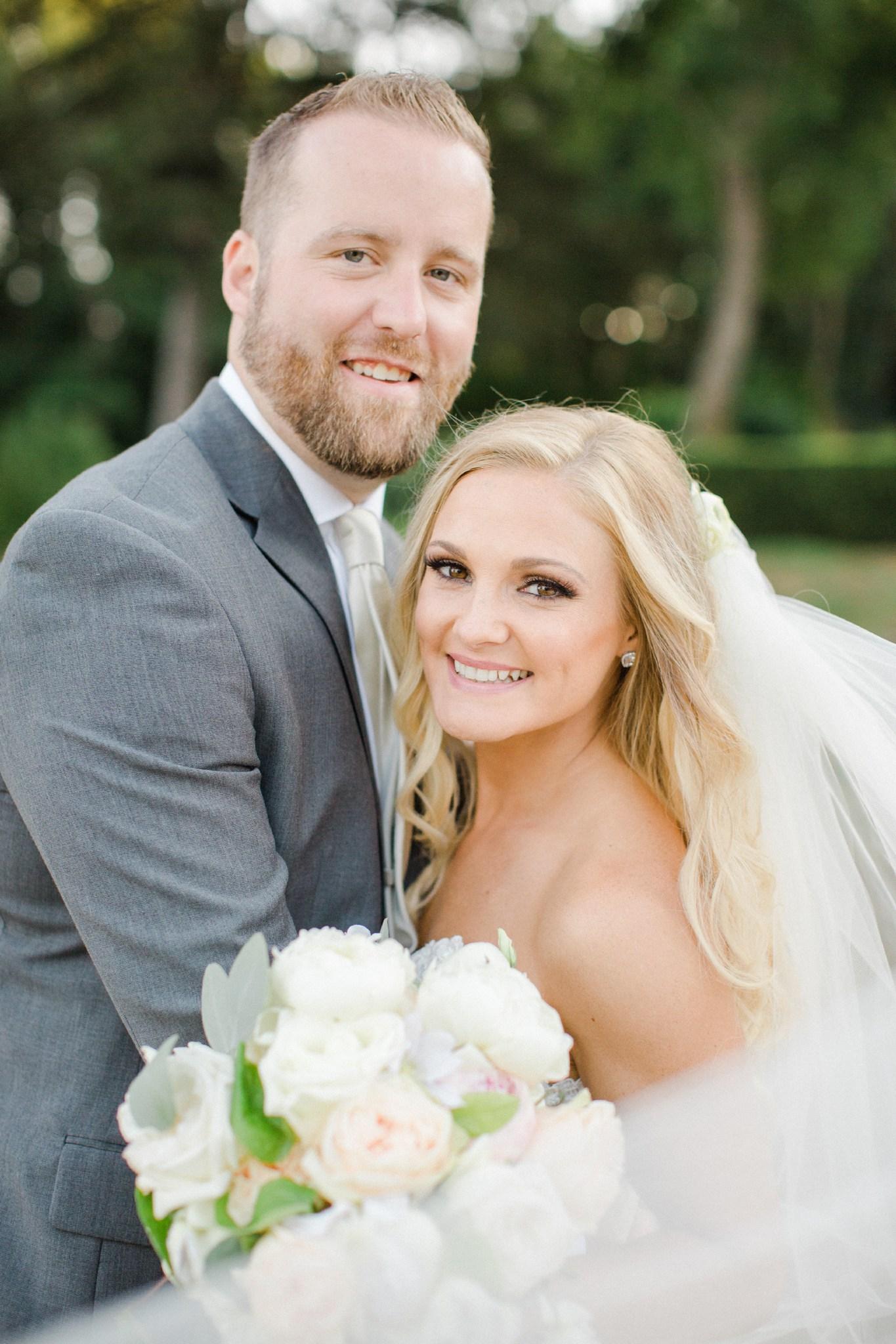 glen_manor_house_wedding_deborah_zoe_00043.JPG