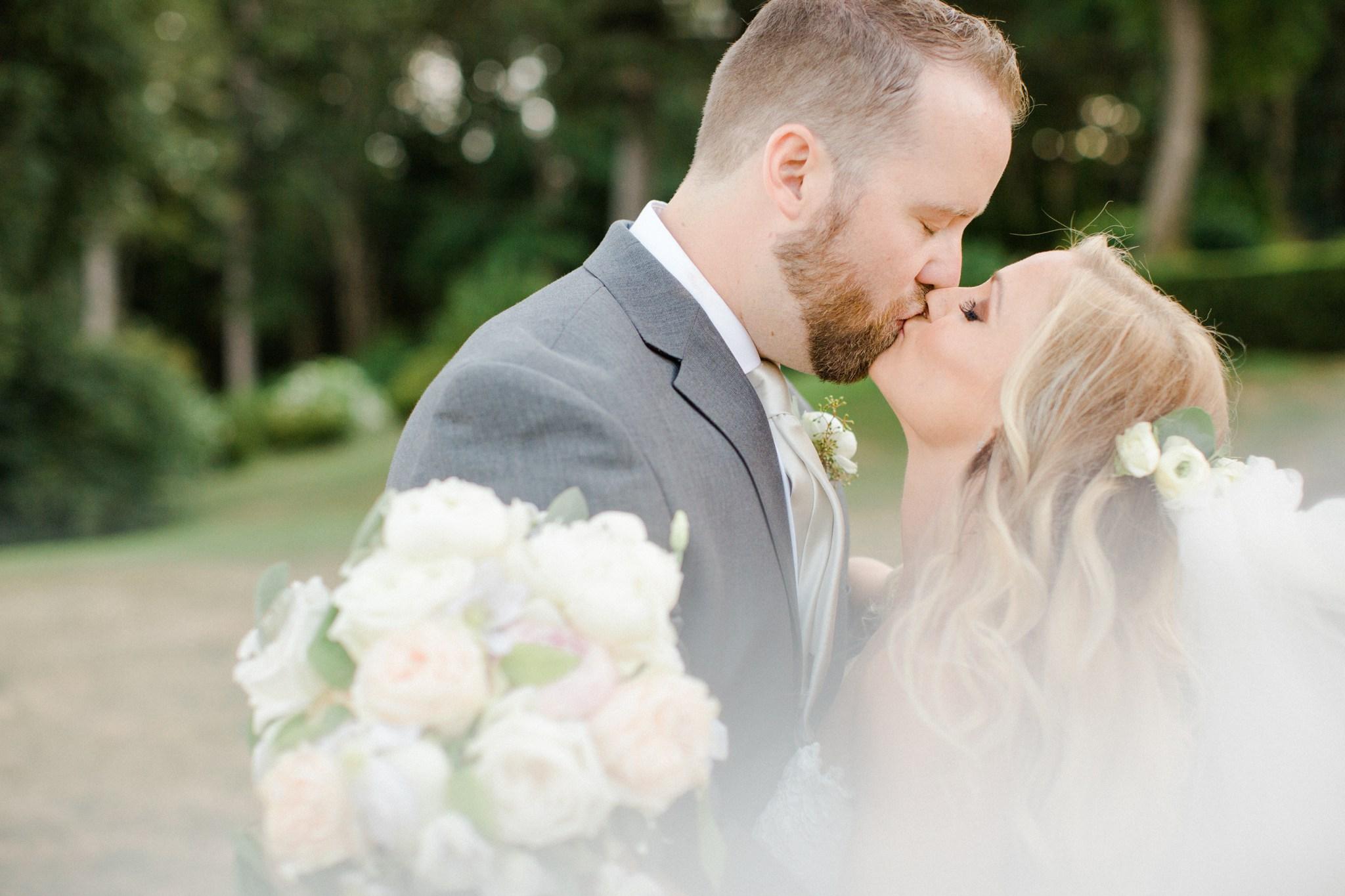 glen_manor_house_wedding_deborah_zoe_00044.JPG