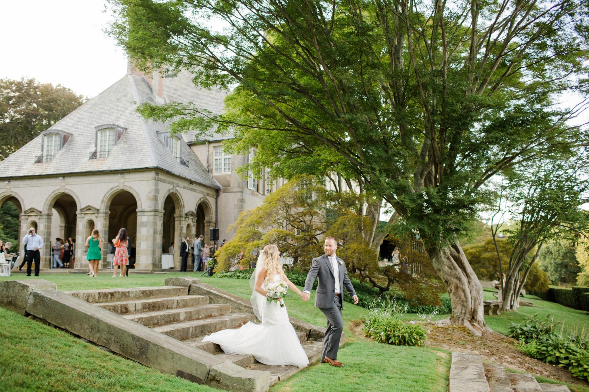 glen_manor_house_wedding_deborah_zoe_00042.JPG