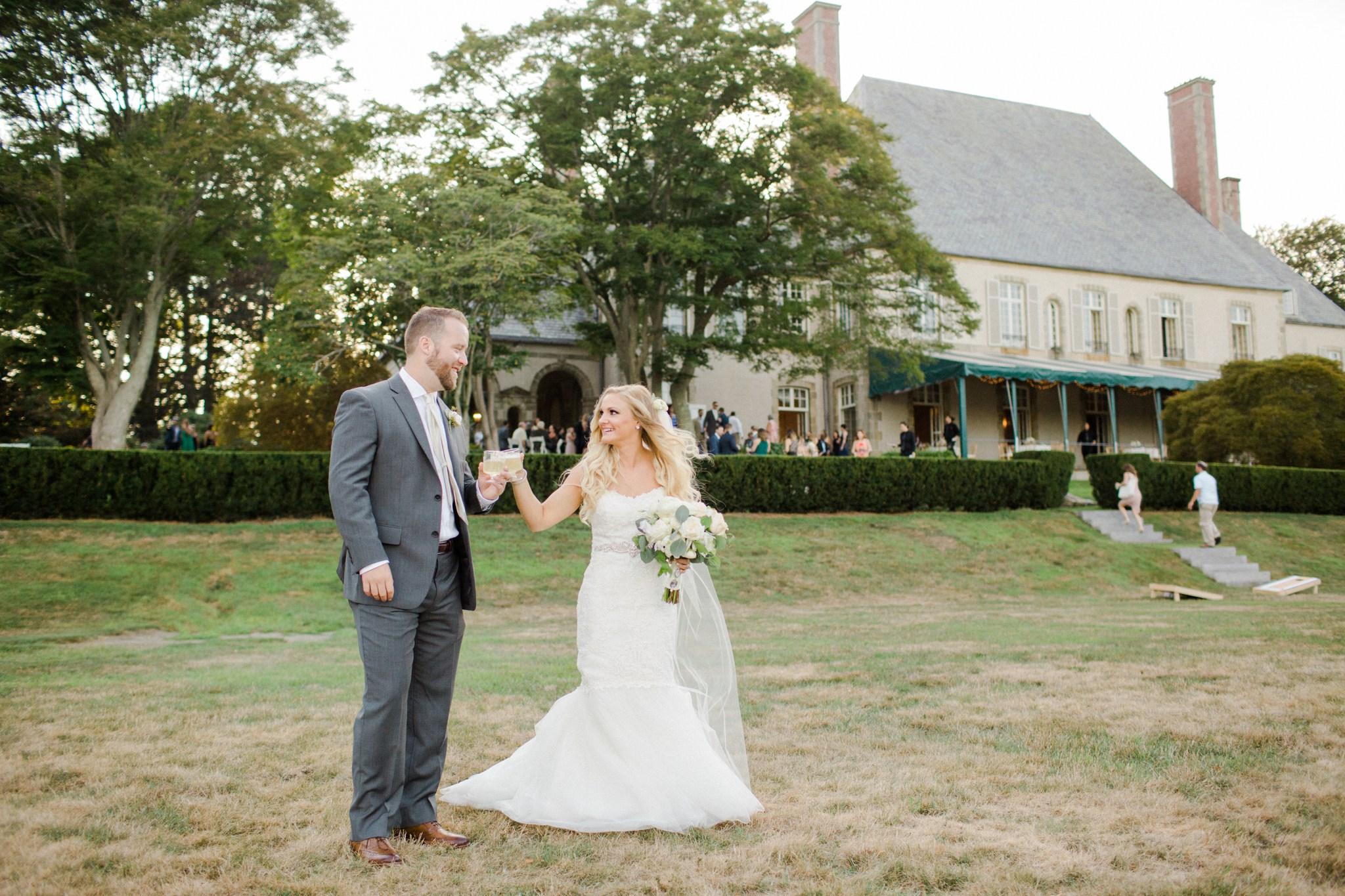 glen_manor_house_wedding_deborah_zoe_00045.JPG