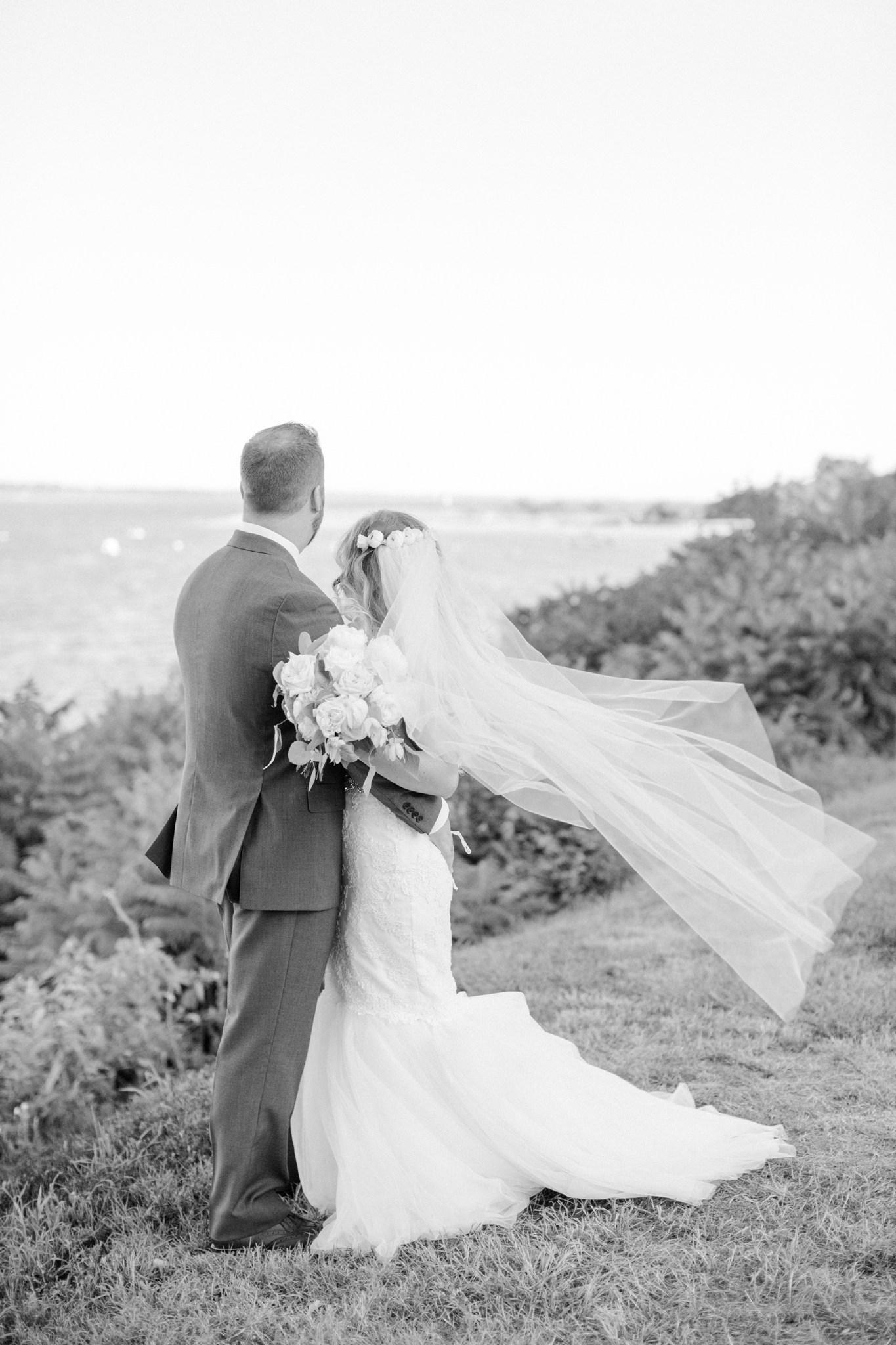 glen_manor_house_wedding_deborah_zoe_00046.JPG