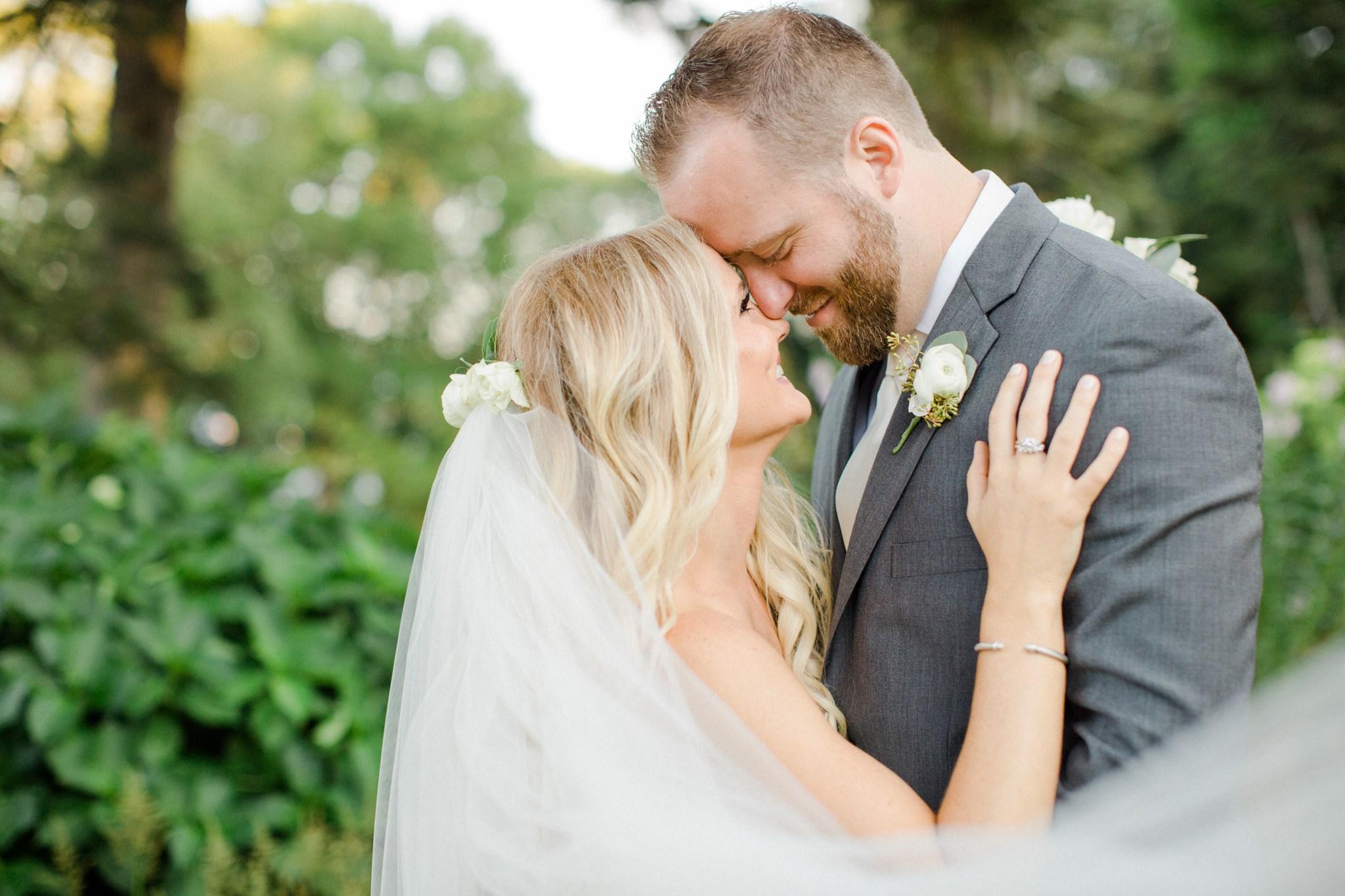 glen_manor_house_wedding_deborah_zoe_00049.JPG