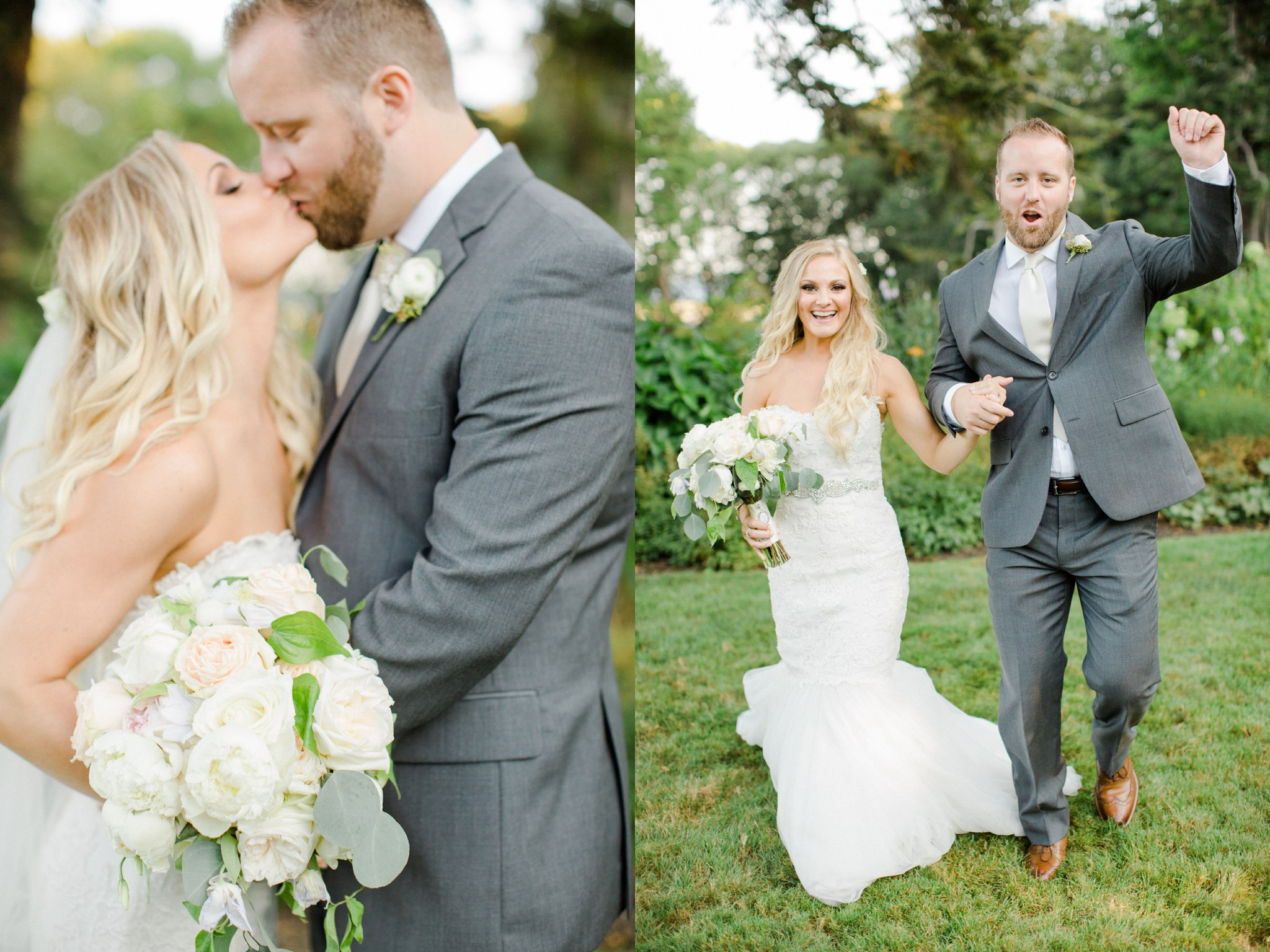 glen_manor_house_wedding_deborah_zoe_00048.JPG