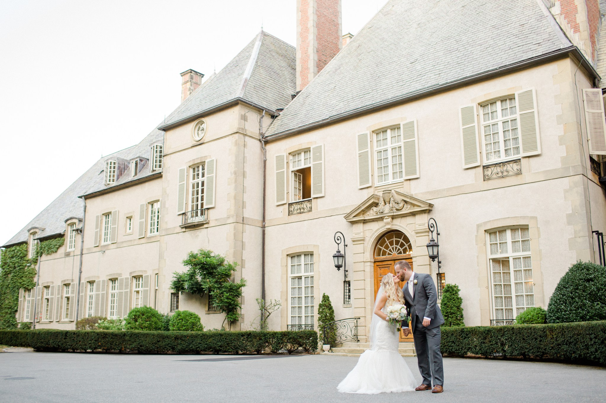 glen_manor_house_wedding_deborah_zoe_00050.JPG