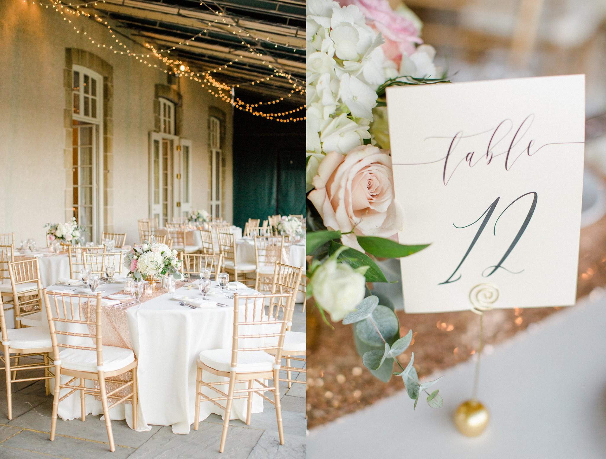 glen_manor_house_wedding_deborah_zoe_00052.JPG