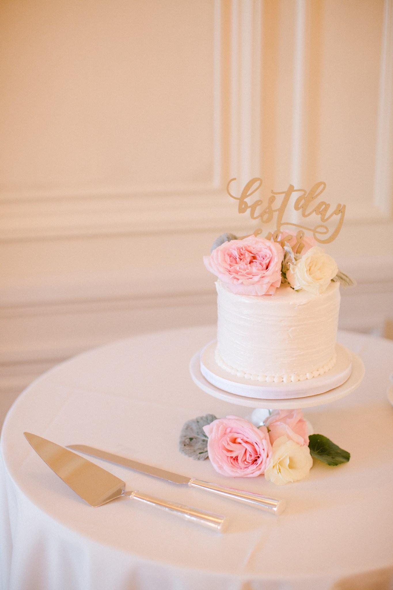 glen_manor_house_wedding_deborah_zoe_00053.JPG