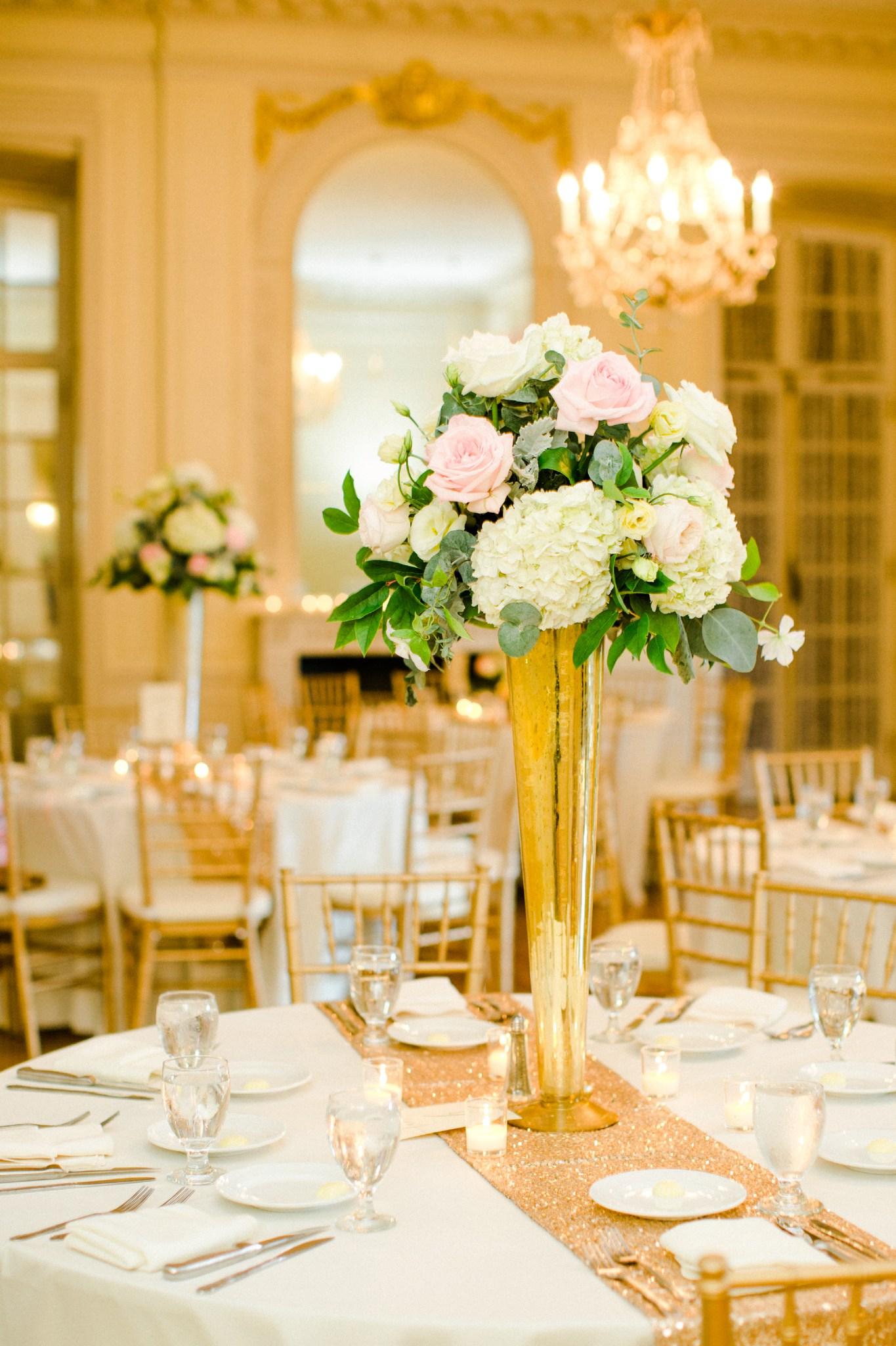 glen_manor_house_wedding_deborah_zoe_00055.JPG