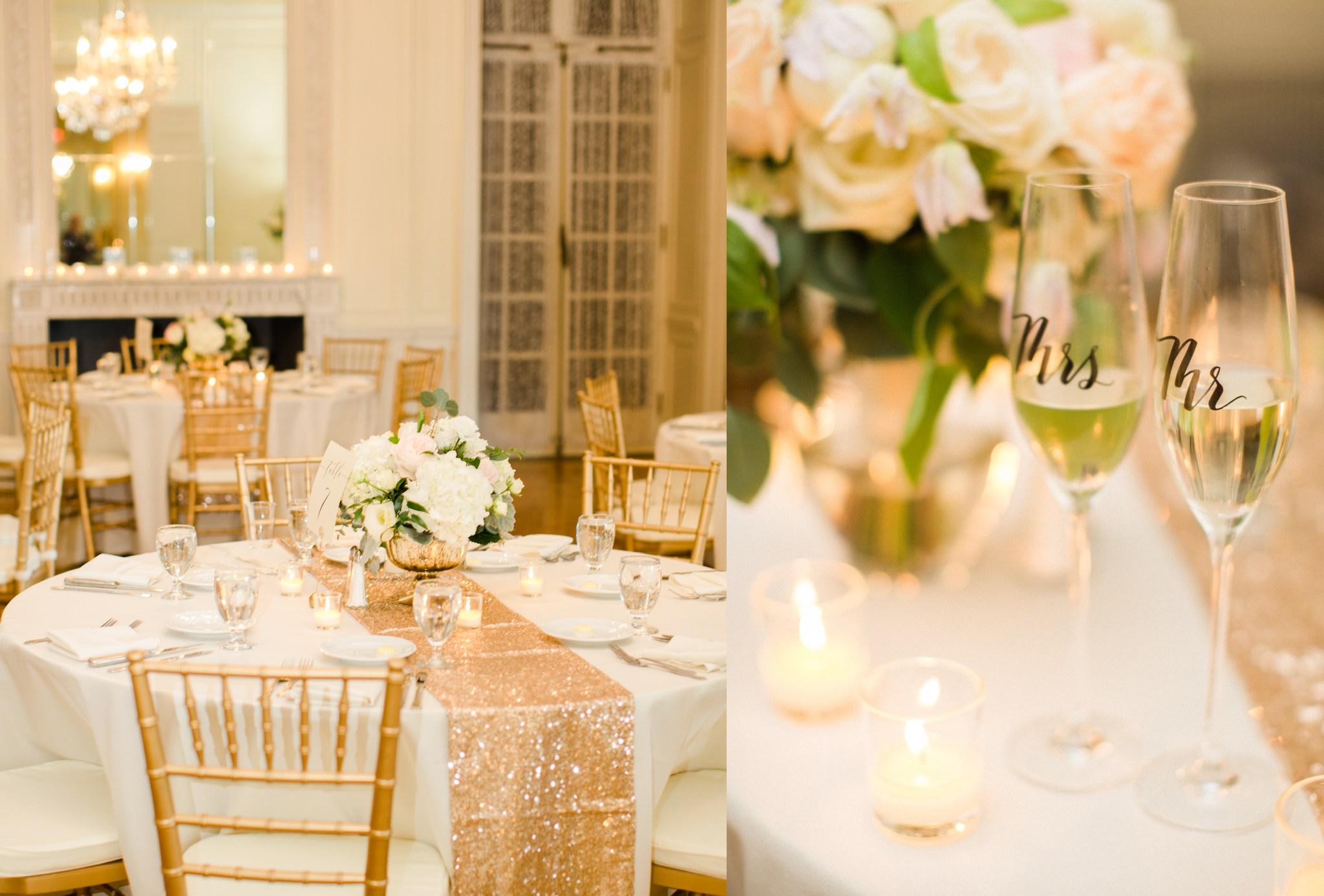 glen_manor_house_wedding_deborah_zoe_00056.JPG