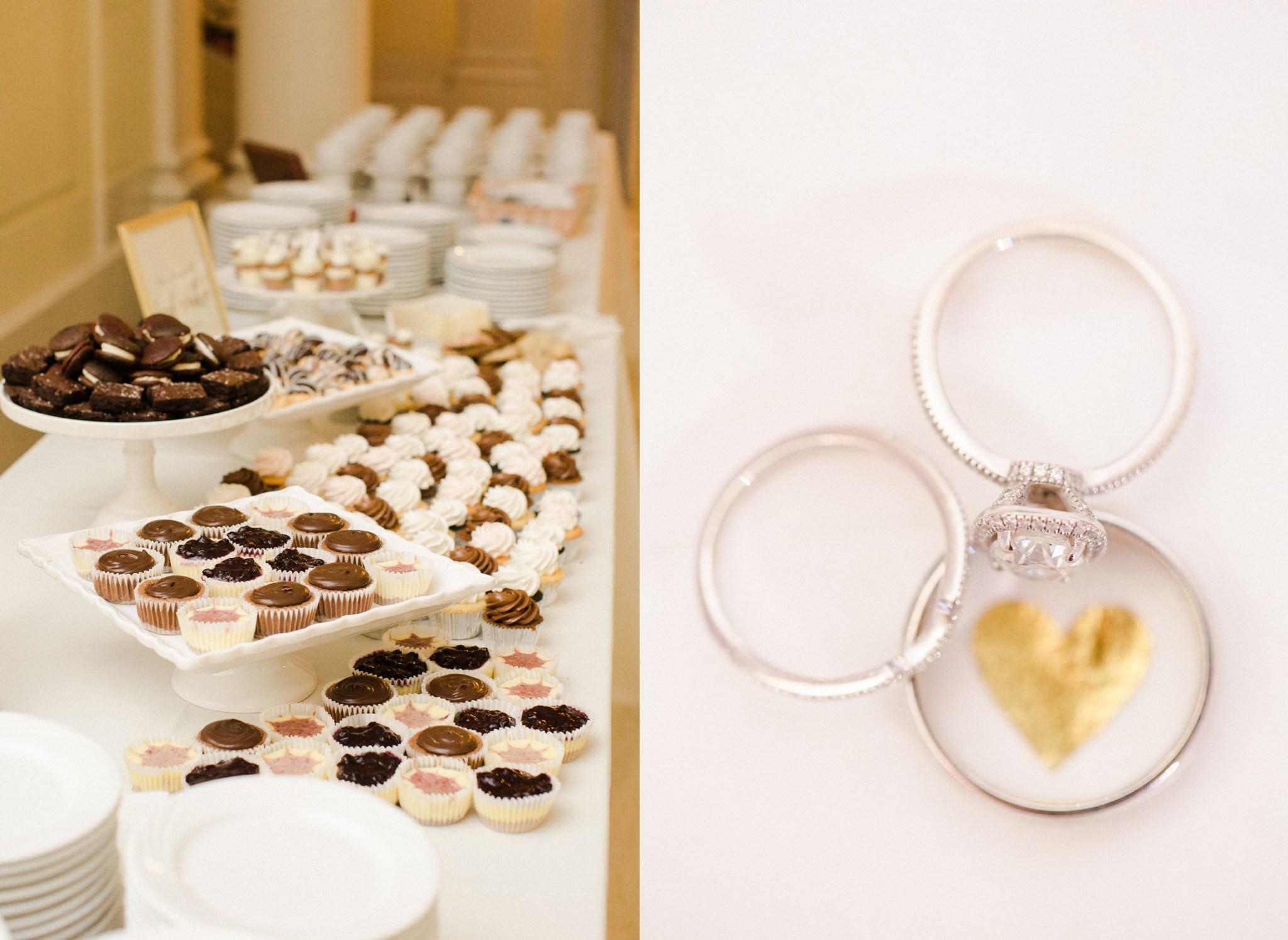 glen_manor_house_wedding_deborah_zoe_00059.JPG