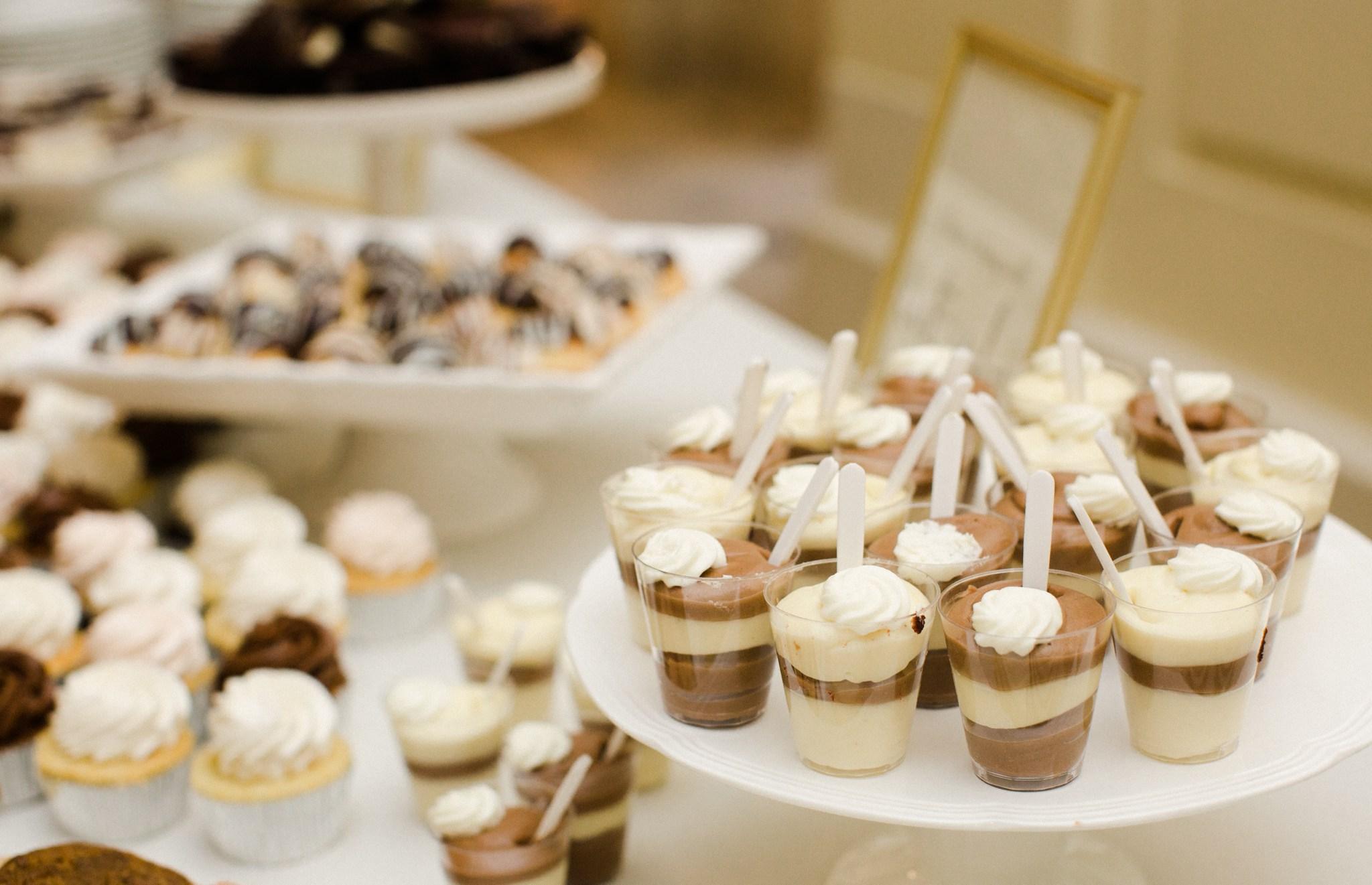 glen_manor_house_wedding_deborah_zoe_00060.JPG