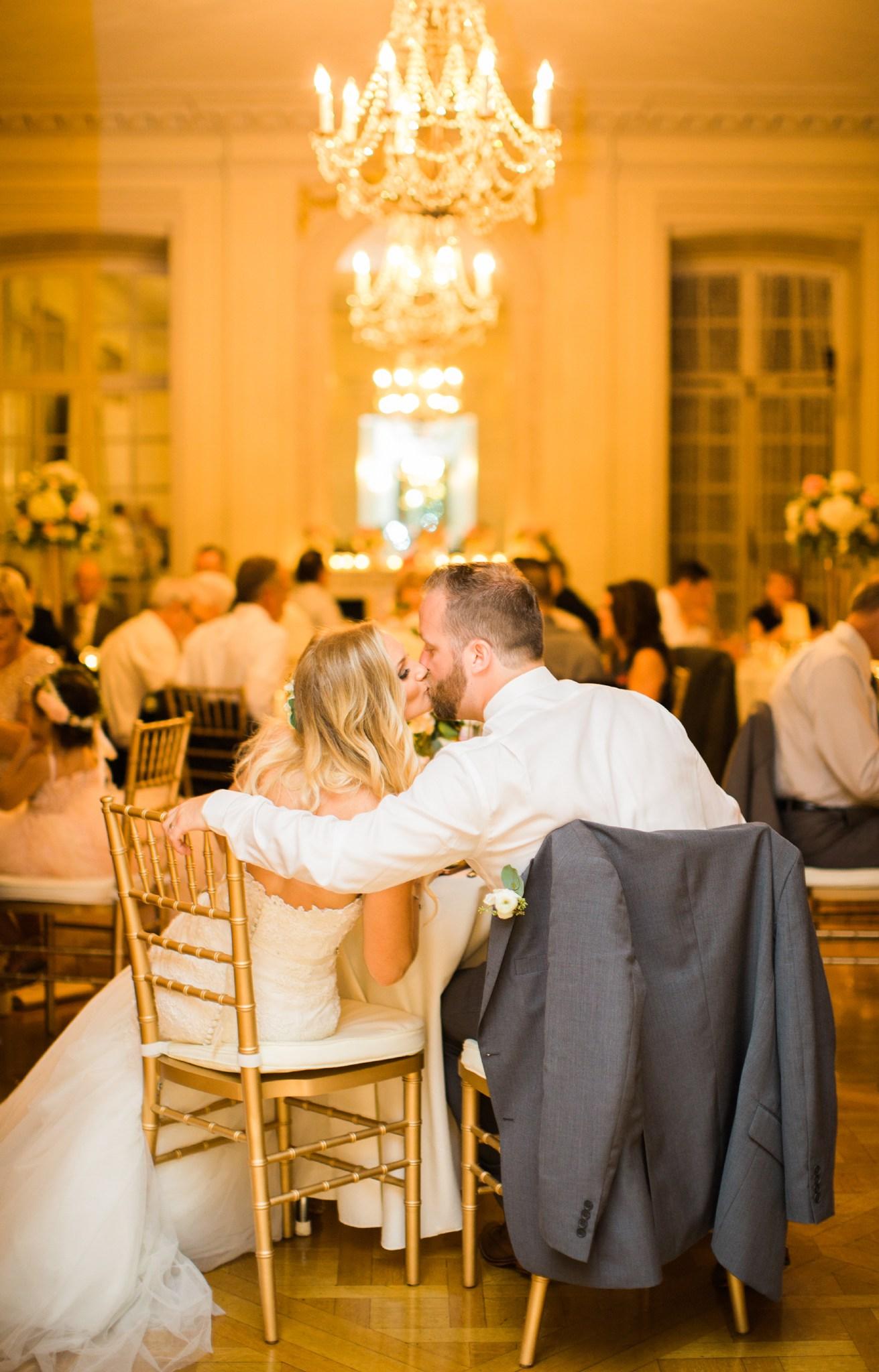 glen_manor_house_wedding_deborah_zoe_00058.JPG