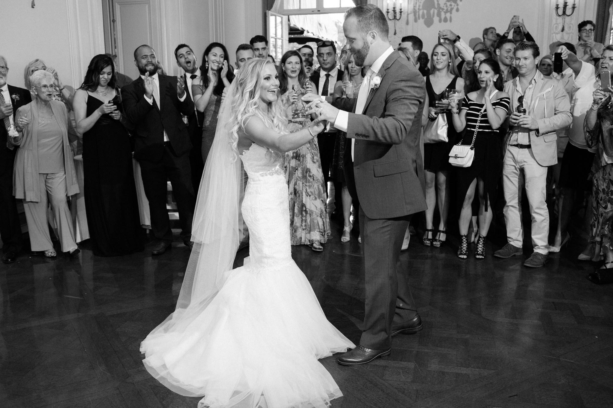 glen_manor_house_wedding_deborah_zoe_00061.JPG