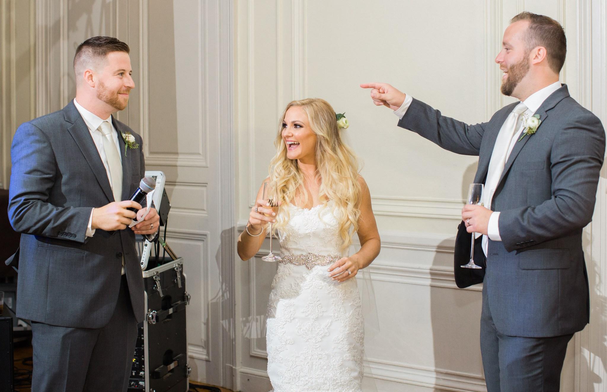glen_manor_house_wedding_deborah_zoe_00063.JPG