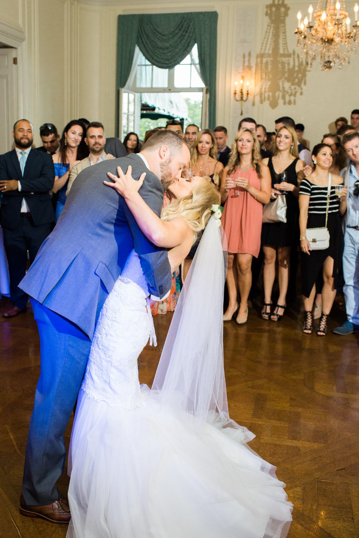 glen_manor_house_wedding_deborah_zoe_00062.JPG