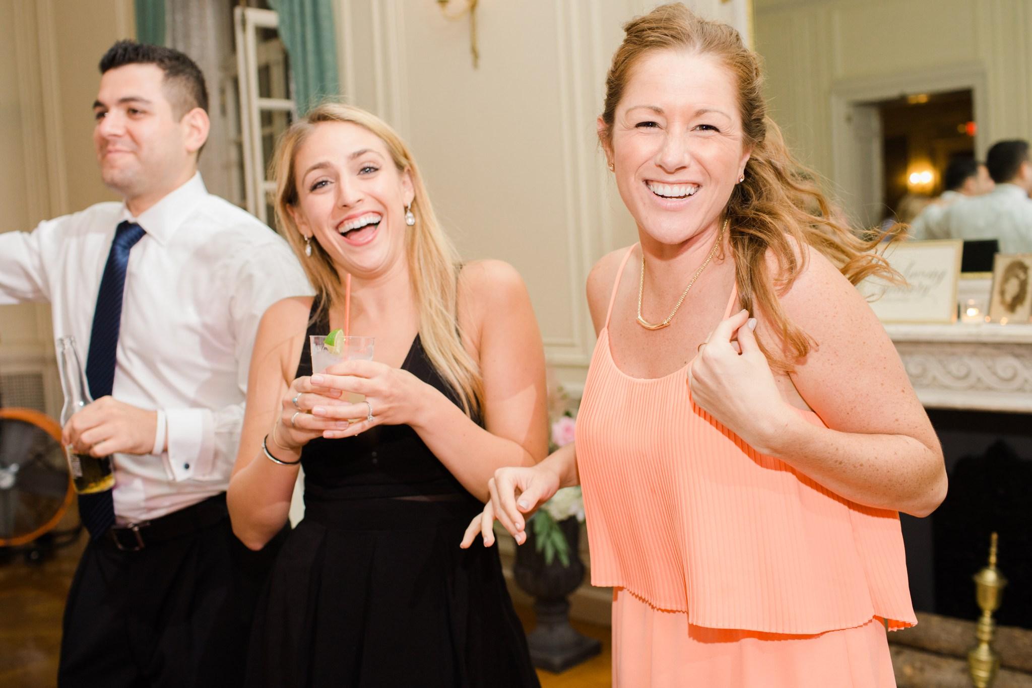 glen_manor_house_wedding_deborah_zoe_00067.JPG