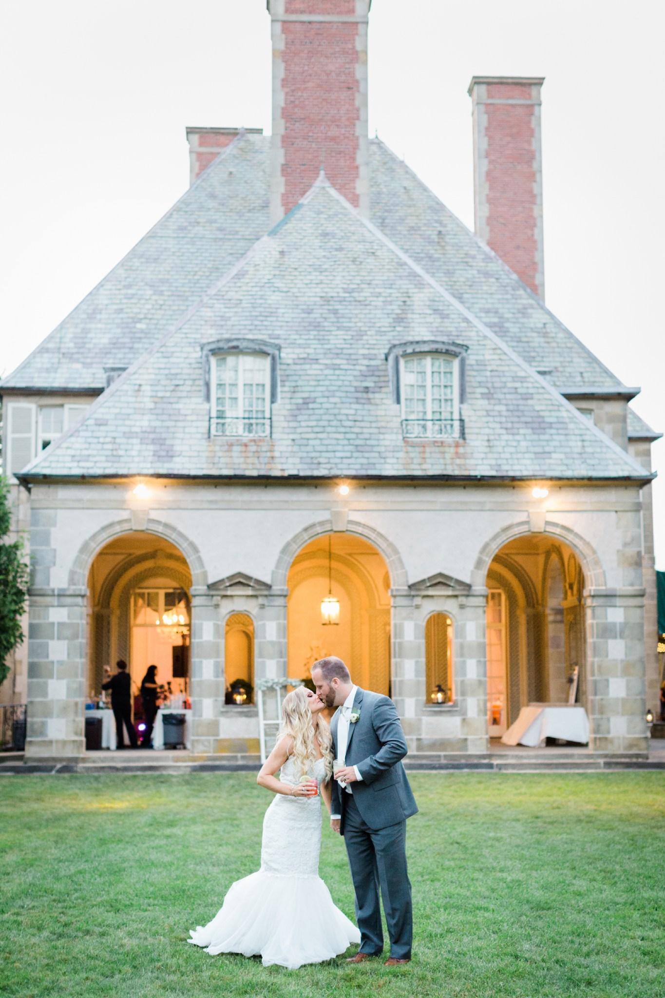 glen_manor_house_wedding_deborah_zoe_00065.JPG
