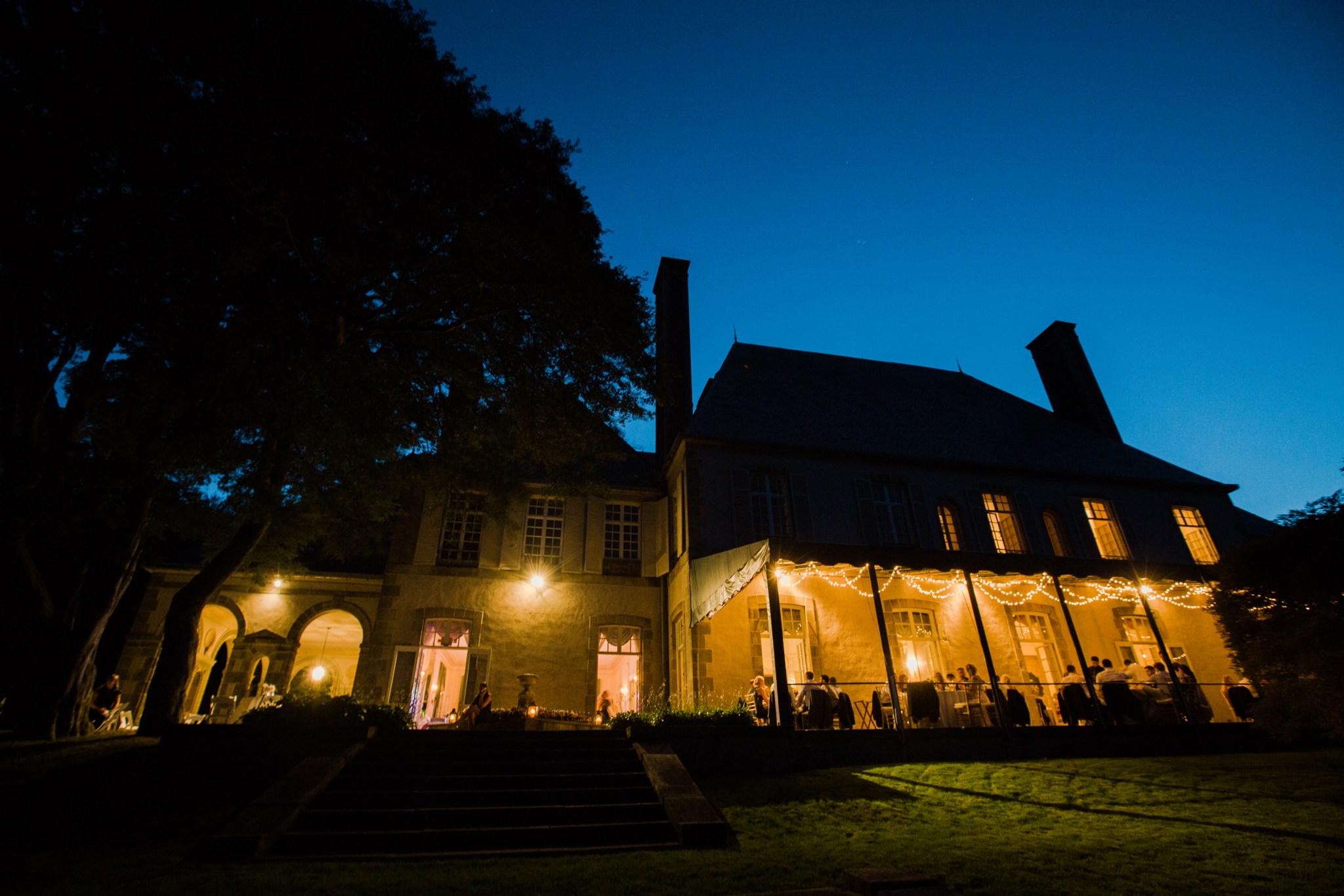 glen_manor_house_wedding_deborah_zoe_00071.JPG