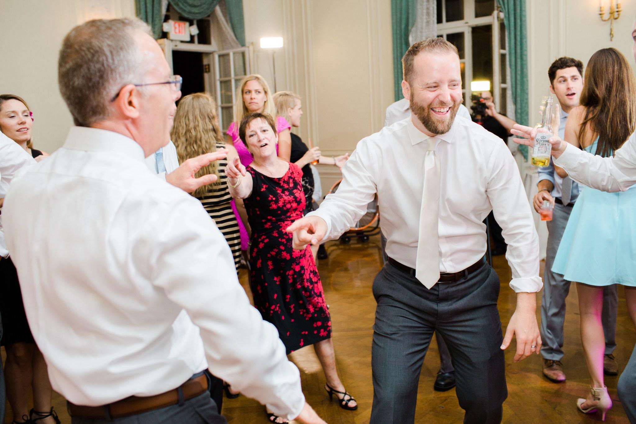 glen_manor_house_wedding_deborah_zoe_00069.JPG