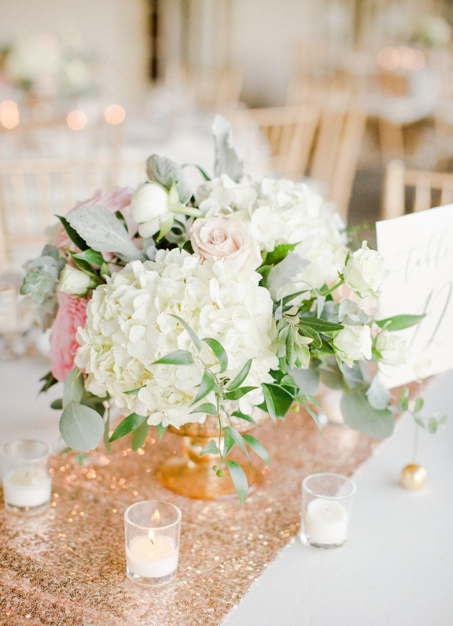 glen_manor_house_wedding_deborah_zoe_00051.JPG
